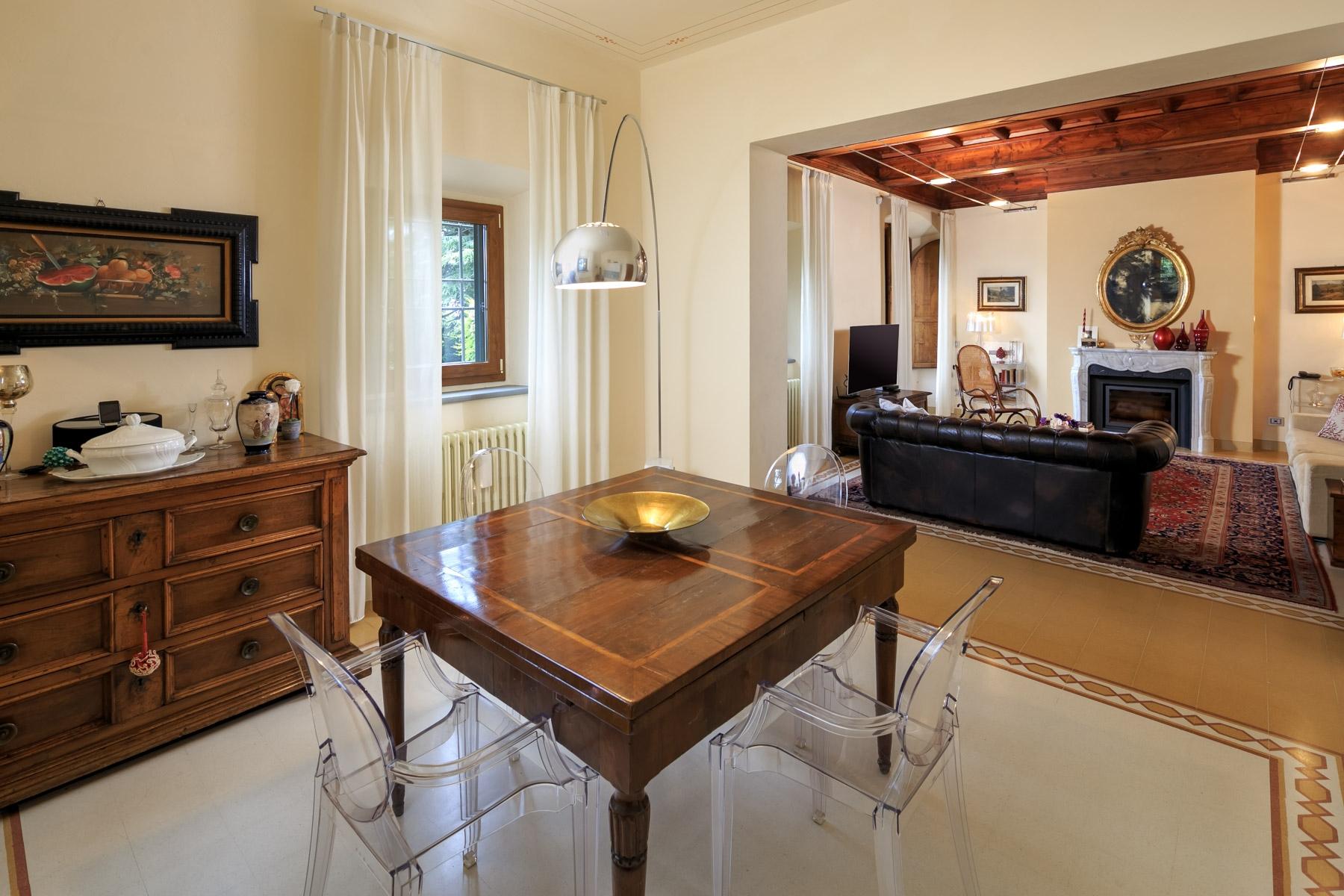 Villa in Vendita a Vicchio: 5 locali, 3000 mq - Foto 18