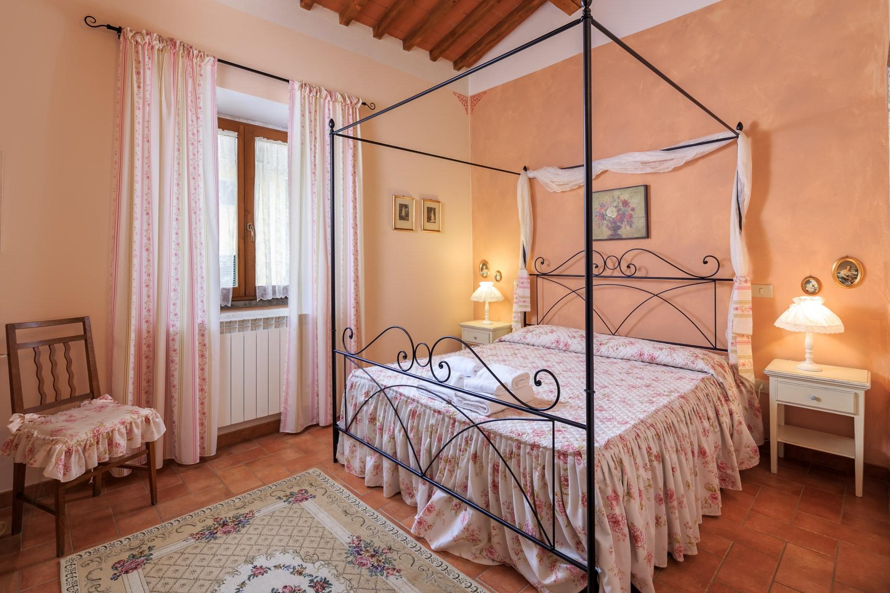 Villa in Vendita a Vicchio: 5 locali, 3000 mq - Foto 20