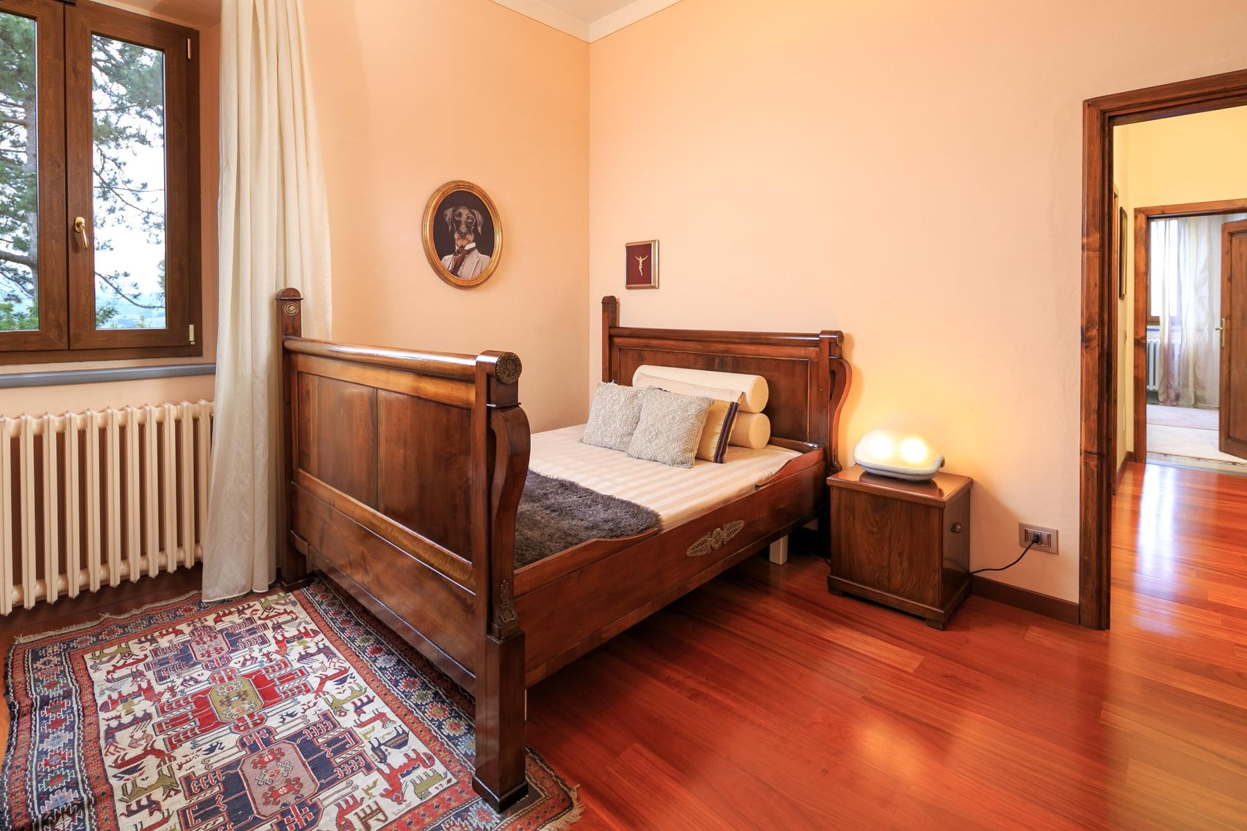 Villa in Vendita a Vicchio: 5 locali, 3000 mq - Foto 22