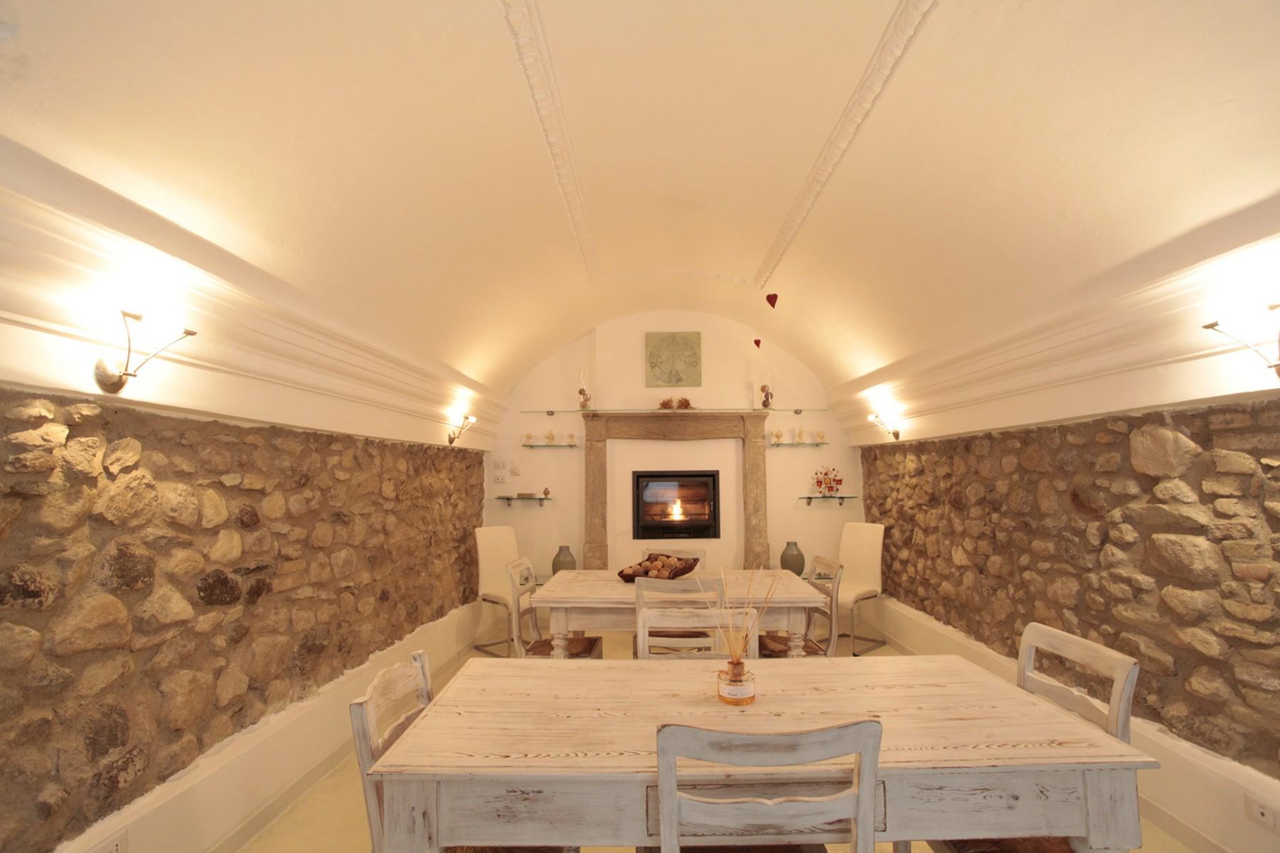 Appartamento in Vendita a Manerba Del Garda via guglielmo marconi