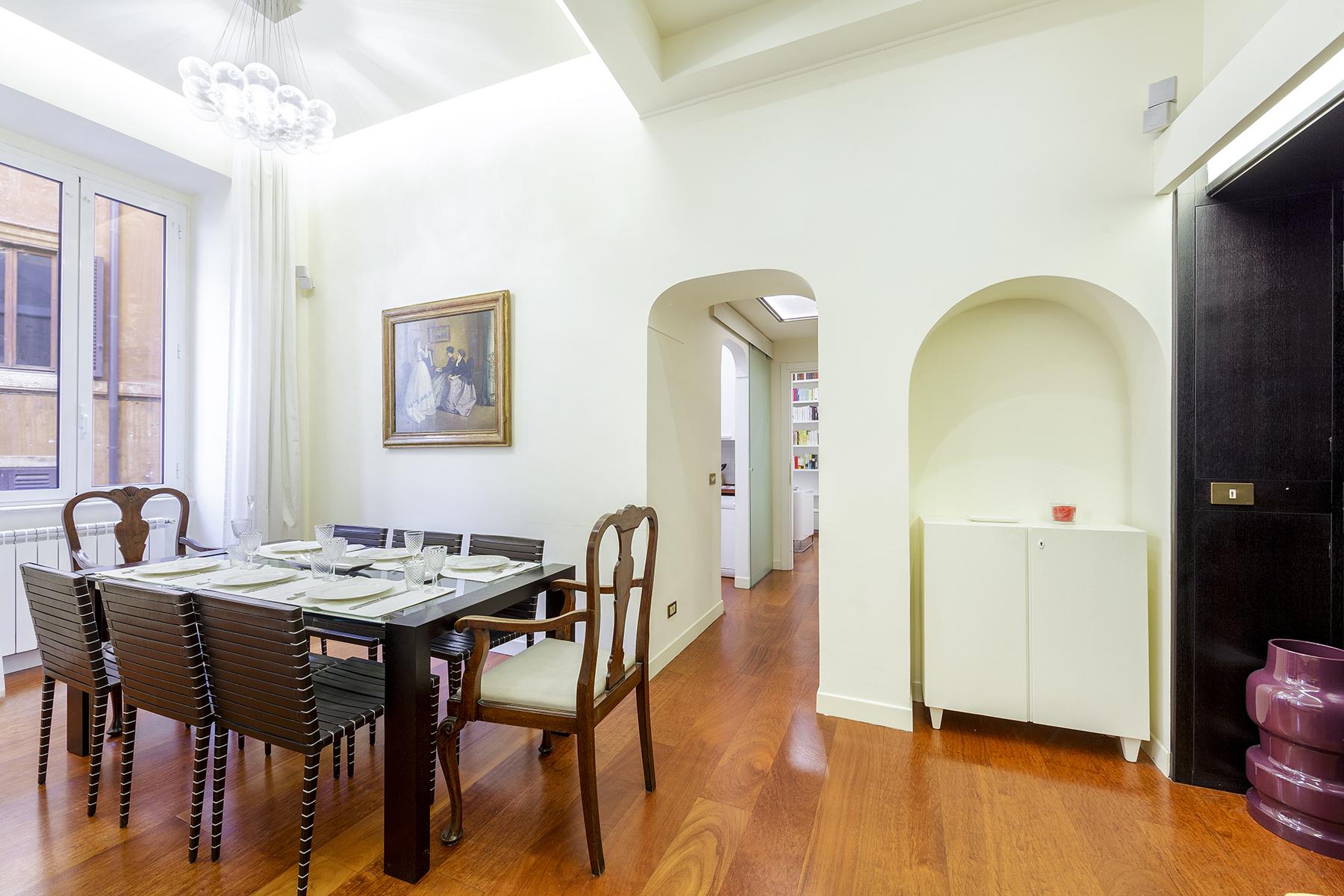 Appartamento in Vendita a Roma: 5 locali, 131 mq - Foto 6