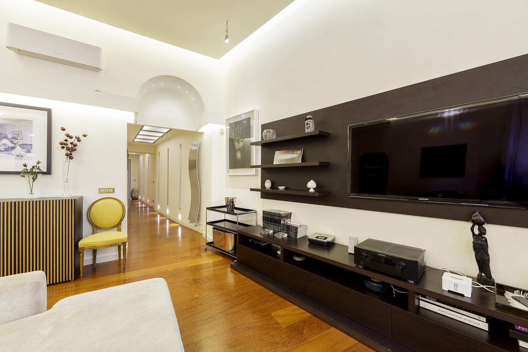 Appartamento in Vendita a Roma: 5 locali, 131 mq - Foto 5