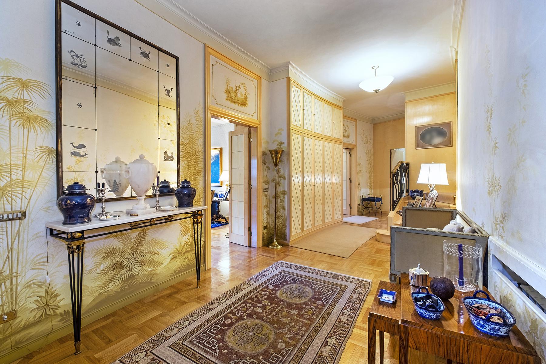 Appartamento in Affitto a Roma: 5 locali, 400 mq - Foto 2
