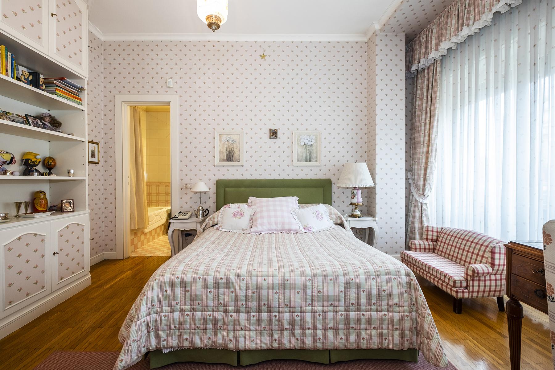 Appartamento in Affitto a Roma: 5 locali, 400 mq - Foto 7