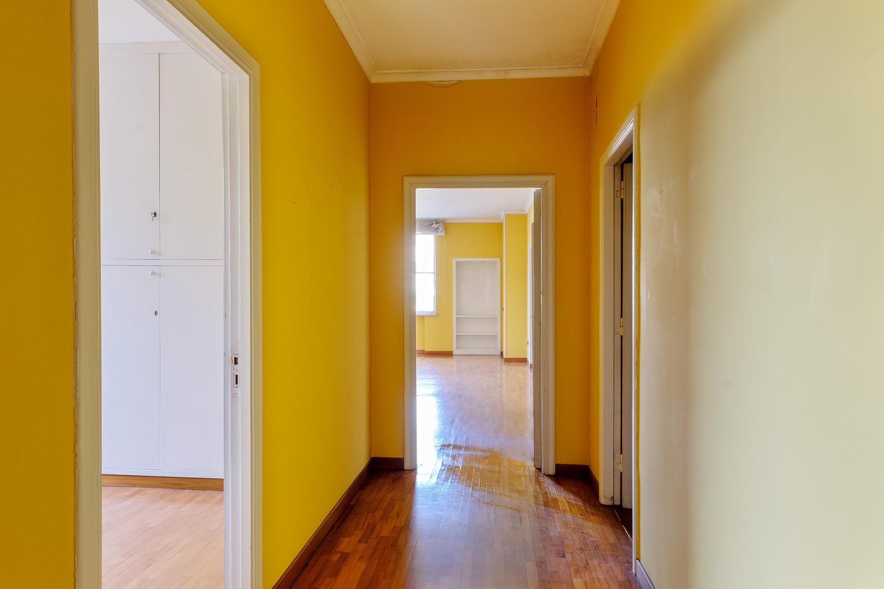Appartamento in Vendita a Napoli: 5 locali, 240 mq - Foto 14