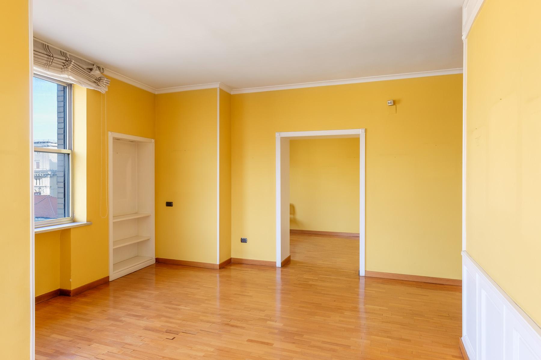 Appartamento in Vendita a Napoli: 5 locali, 240 mq - Foto 15