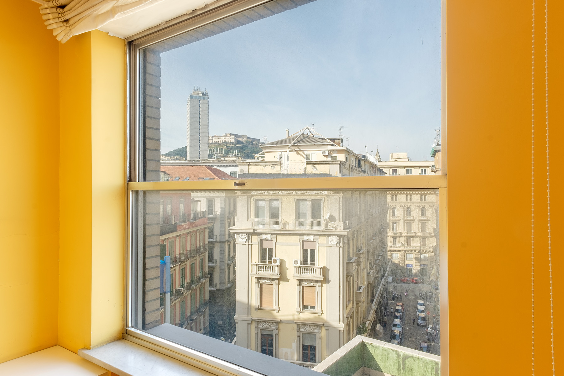 Appartamento in Vendita a Napoli: 5 locali, 240 mq - Foto 10
