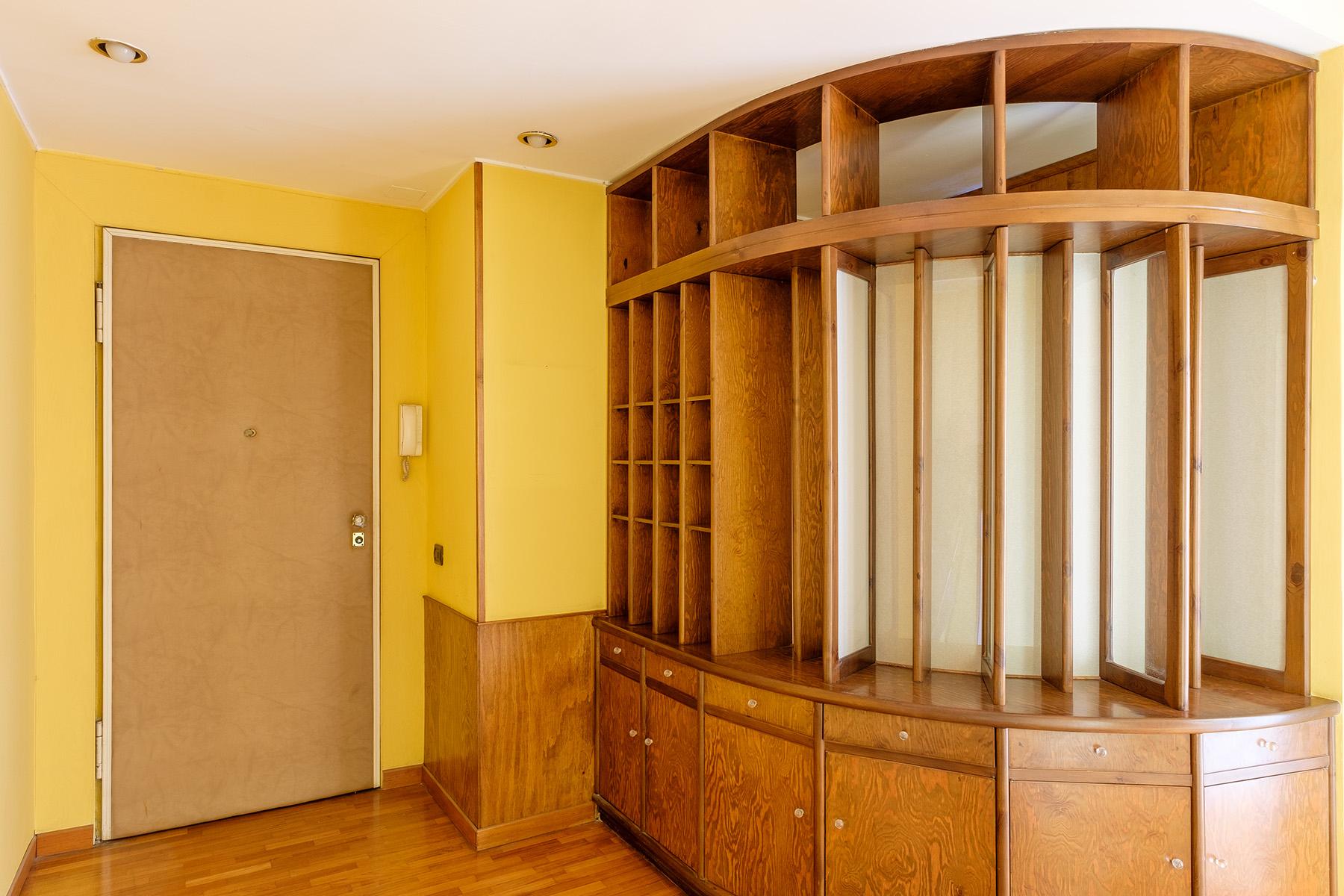 Appartamento in Vendita a Napoli: 5 locali, 240 mq - Foto 21