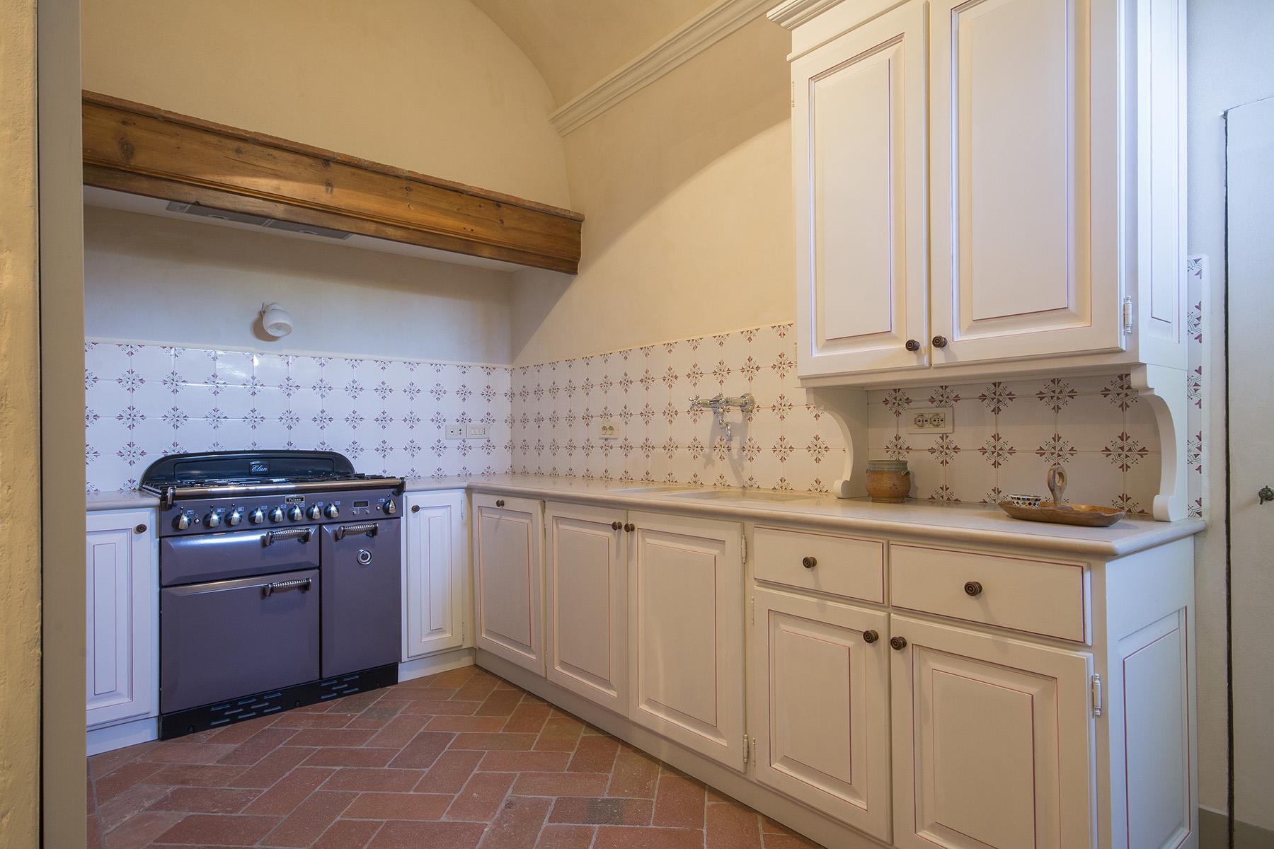 Villa in Affitto a Impruneta: 5 locali, 560 mq - Foto 6