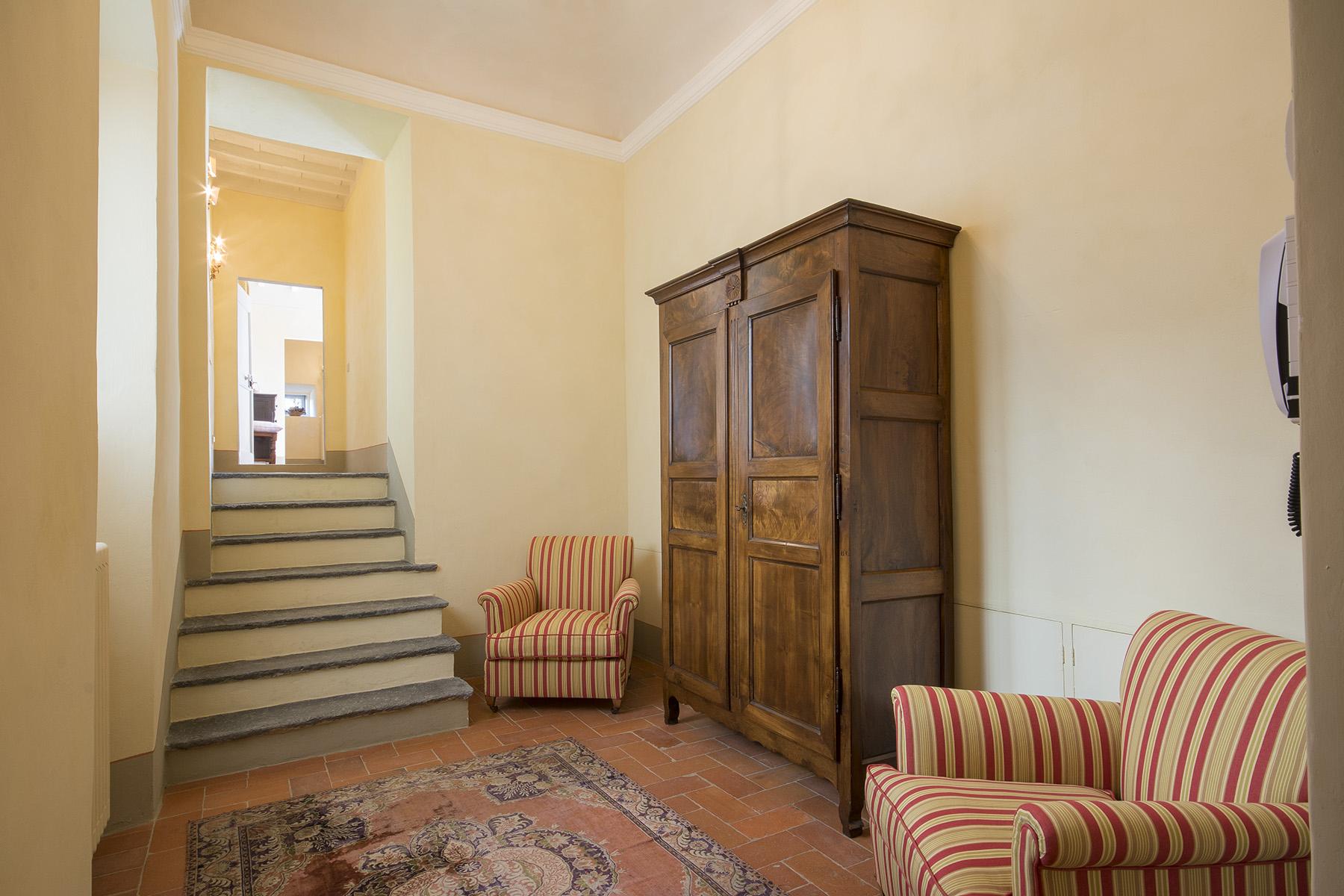 Appartamento in Affitto a Impruneta: 5 locali, 560 mq - Foto 23
