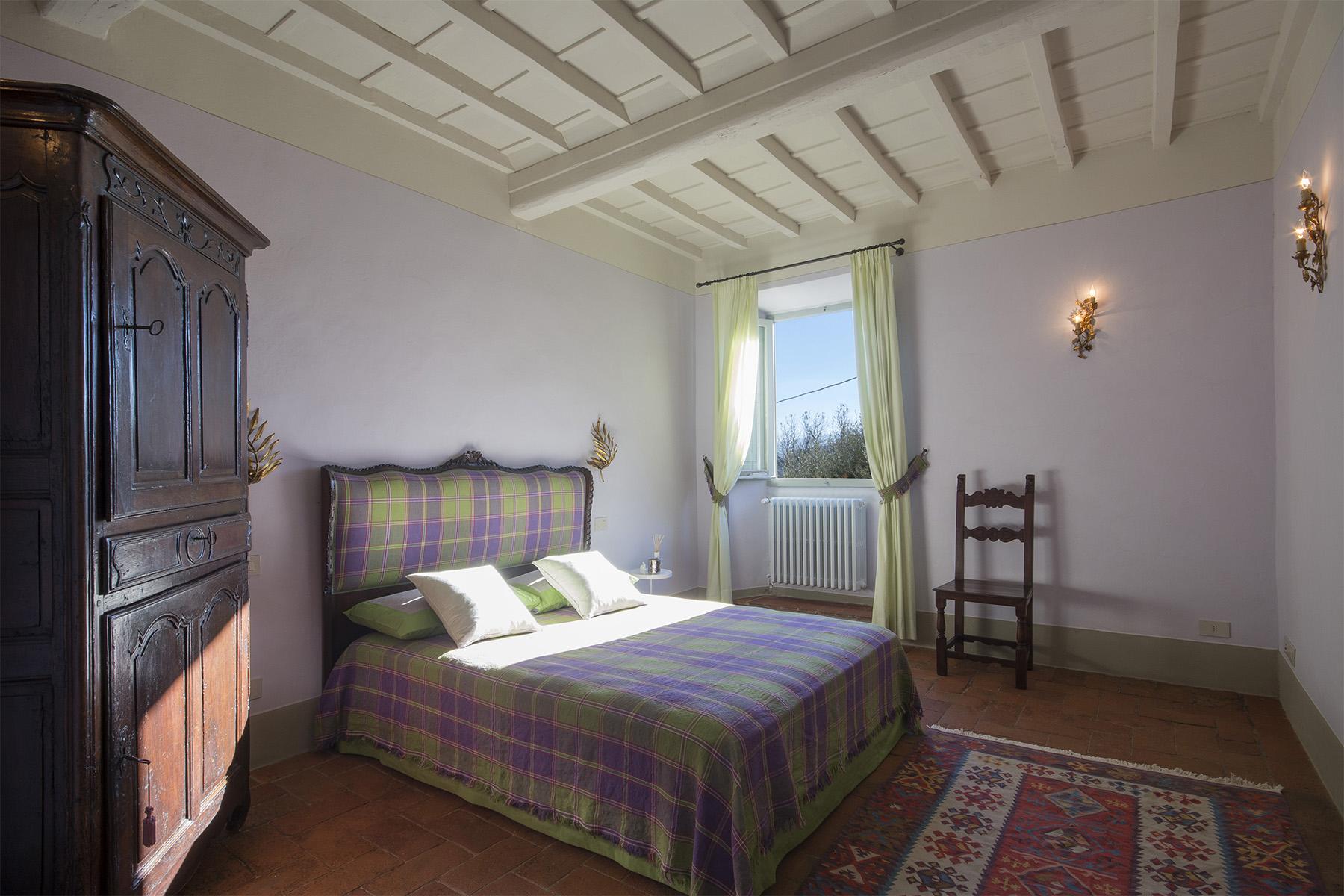 Villa in Affitto a Impruneta: 5 locali, 560 mq - Foto 8