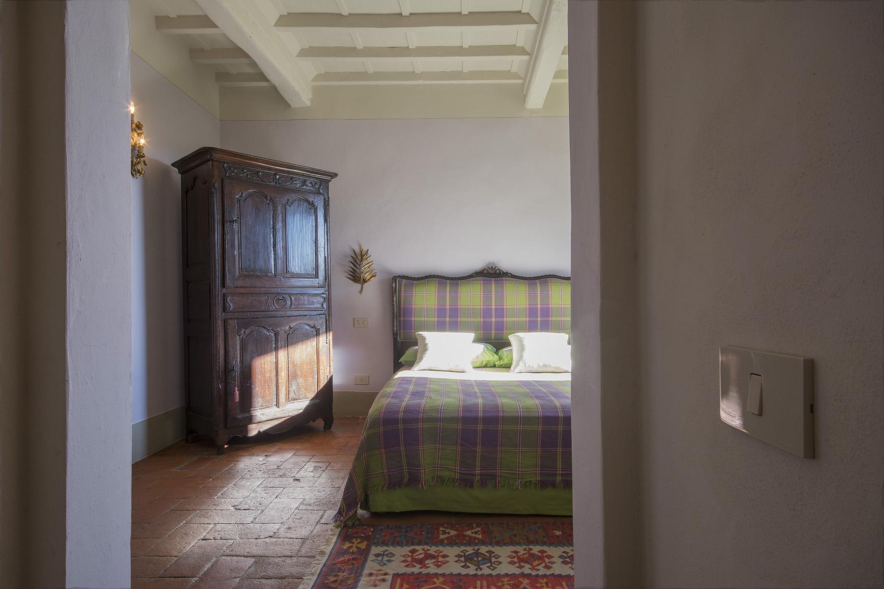 Appartamento in Affitto a Impruneta: 5 locali, 560 mq - Foto 15