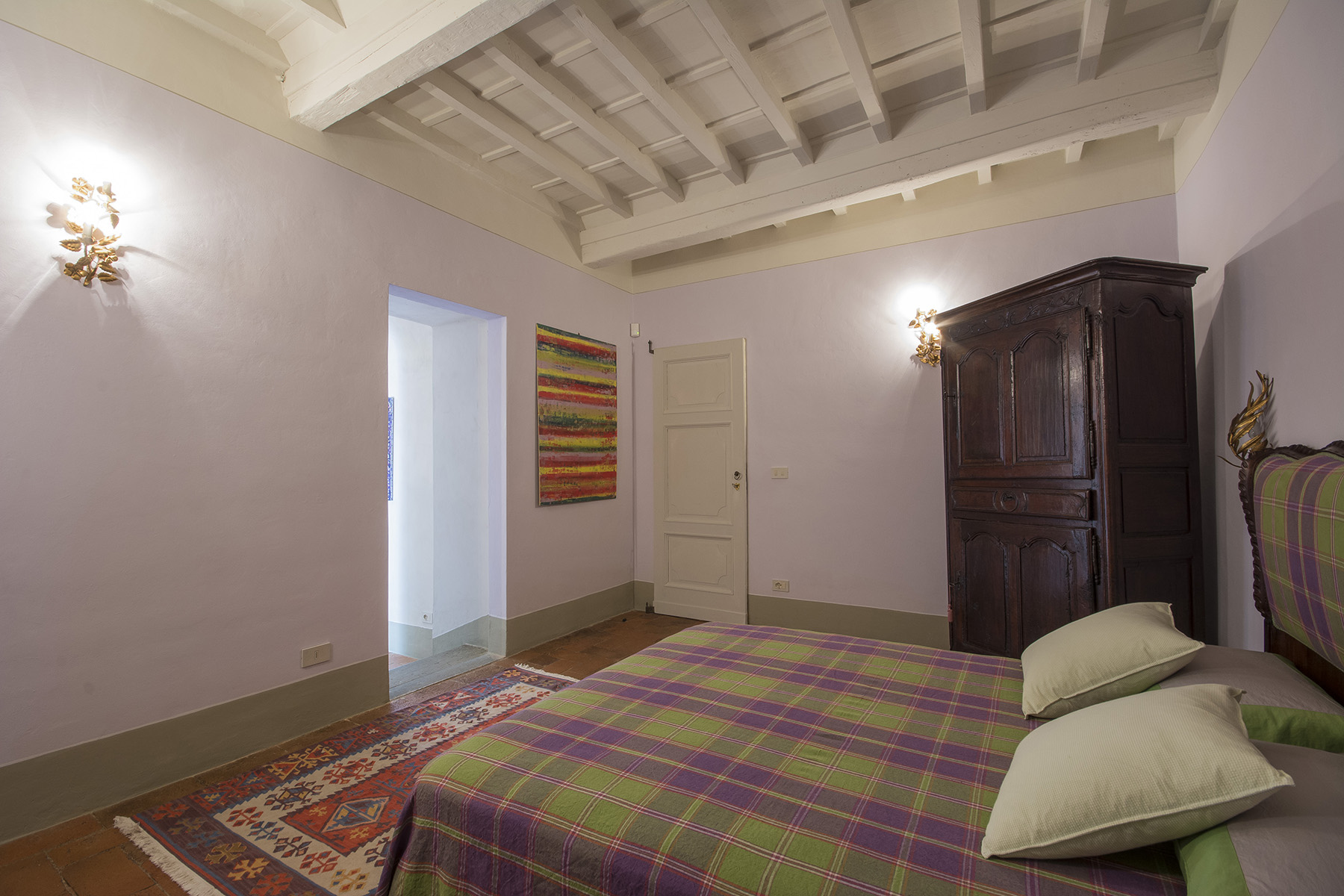 Appartamento in Affitto a Impruneta: 5 locali, 560 mq - Foto 16