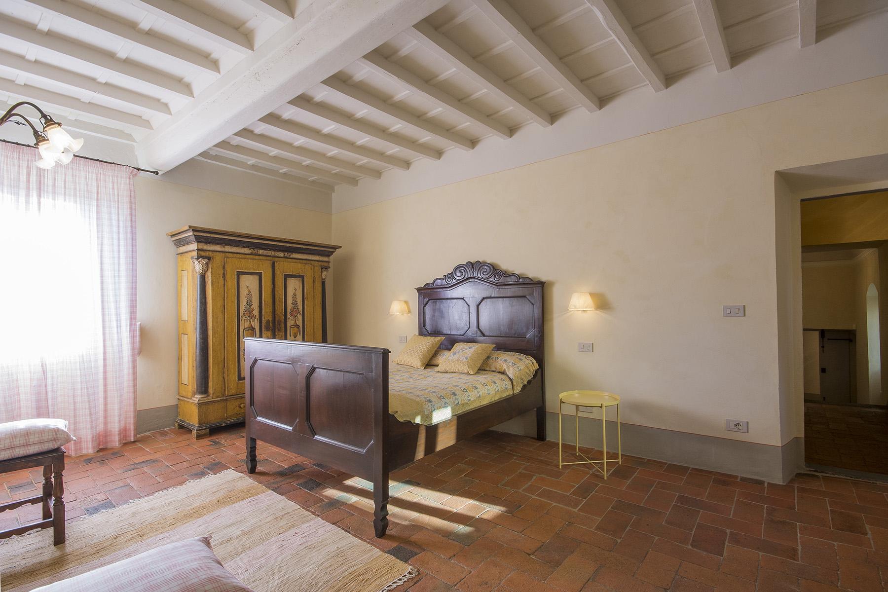 Villa in Affitto a Impruneta: 5 locali, 560 mq - Foto 9