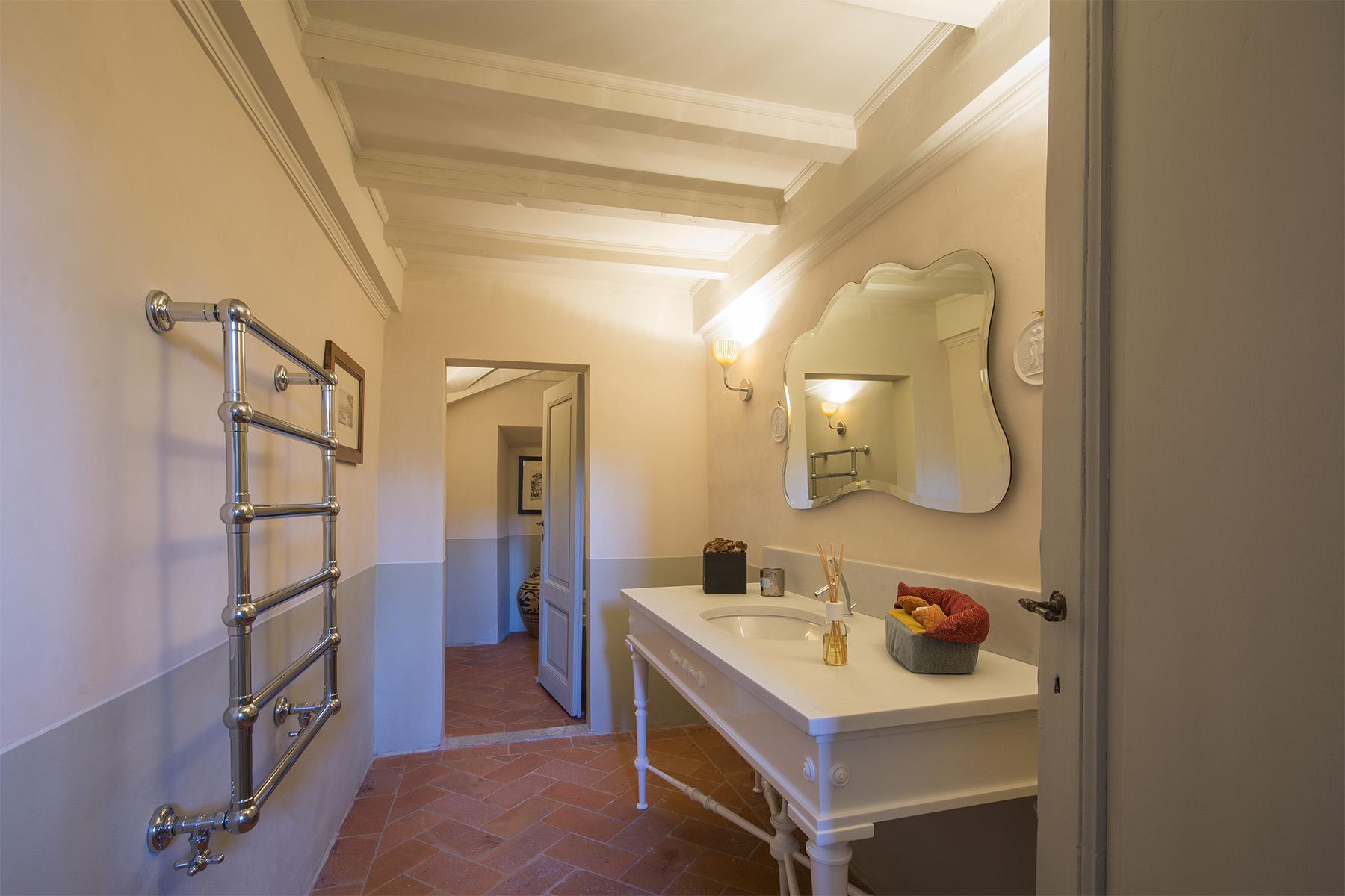 Appartamento in Affitto a Impruneta: 5 locali, 560 mq - Foto 5