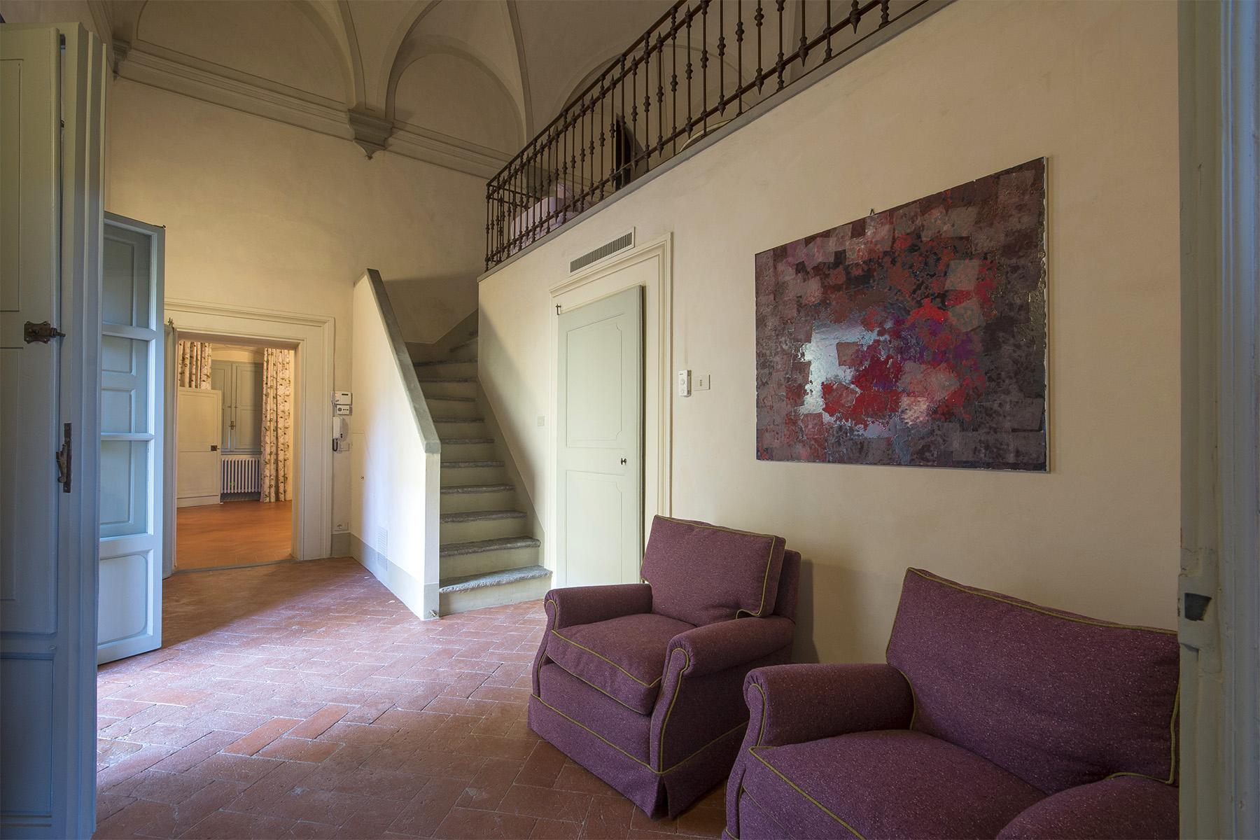 Appartamento in Affitto a Impruneta: 5 locali, 560 mq - Foto 29