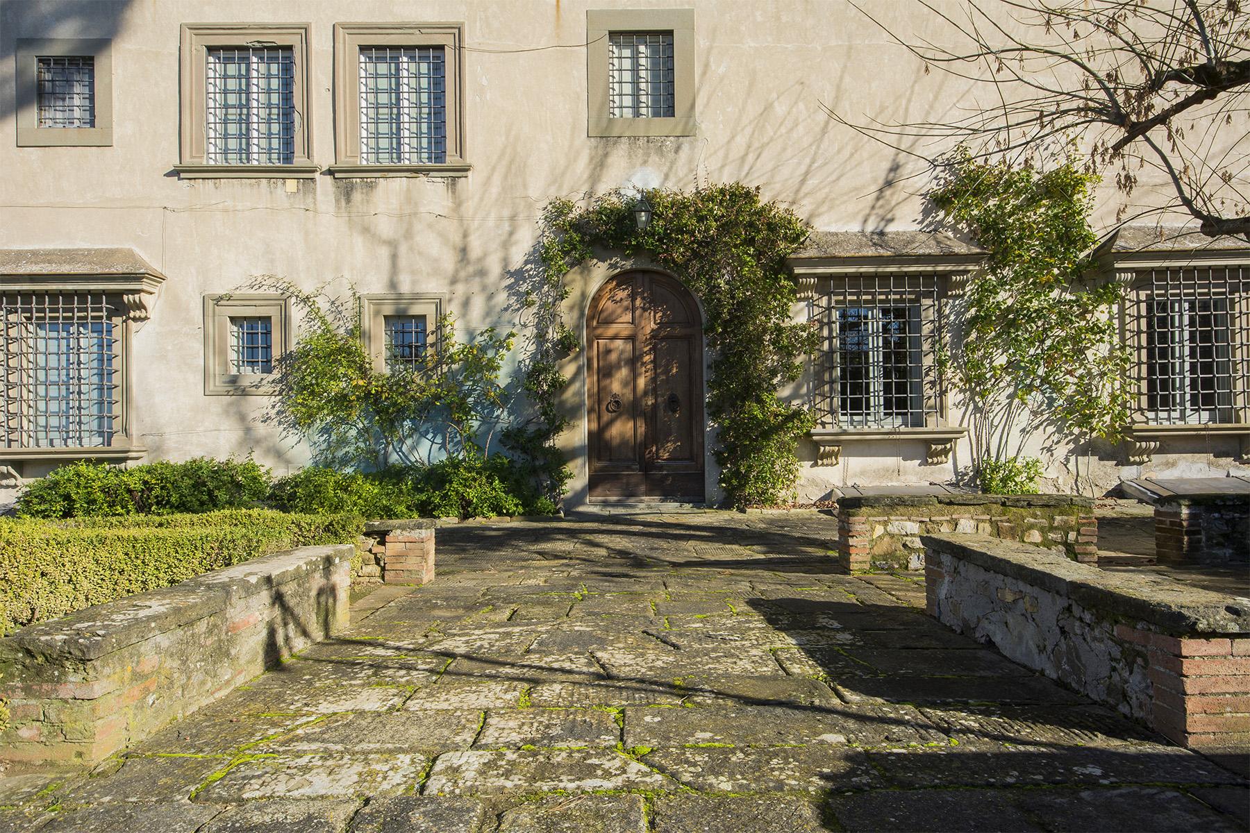 Appartamento in Affitto a Impruneta: 5 locali, 560 mq - Foto 10