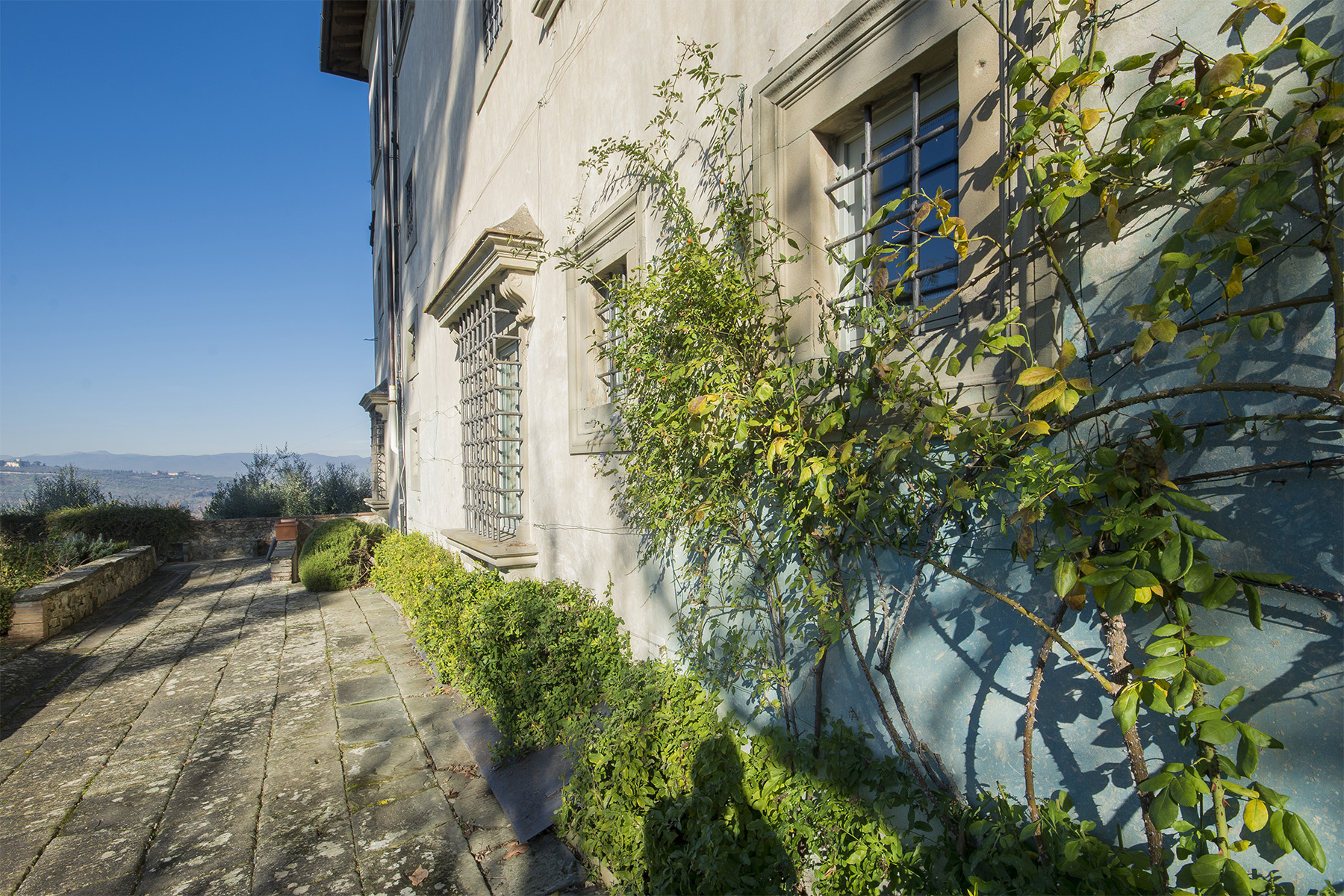 Villa in Vendita a Impruneta: 5 locali, 560 mq - Foto 25