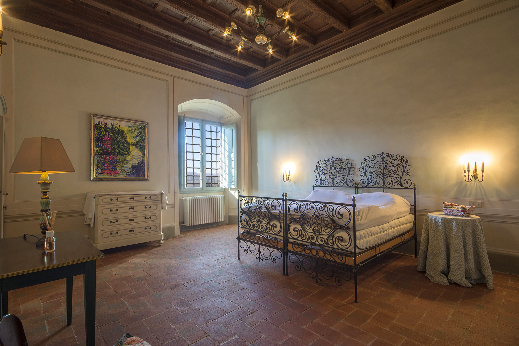 Villa in Vendita a Impruneta: 5 locali, 560 mq - Foto 11