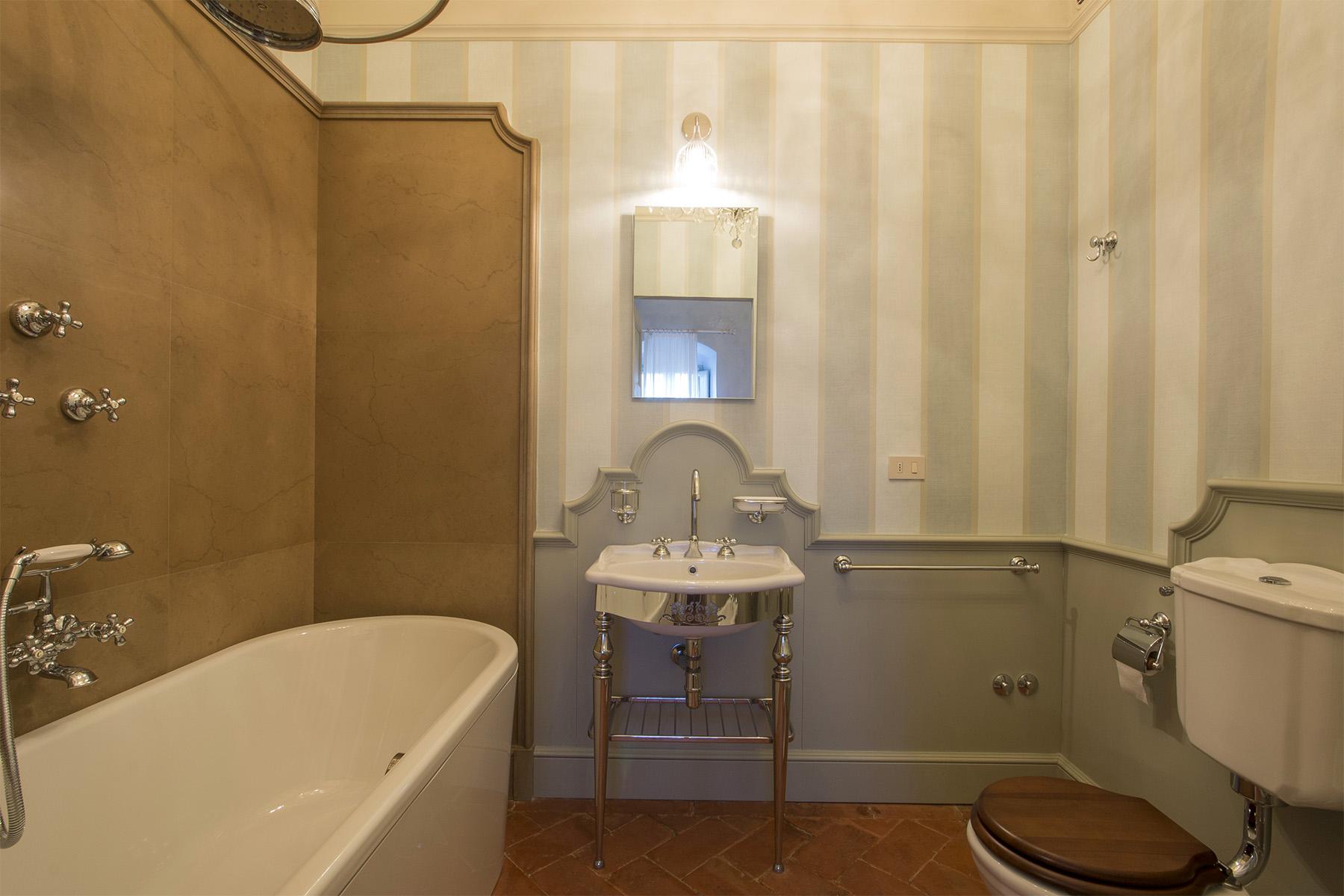 Villa in Vendita a Impruneta: 5 locali, 560 mq - Foto 14