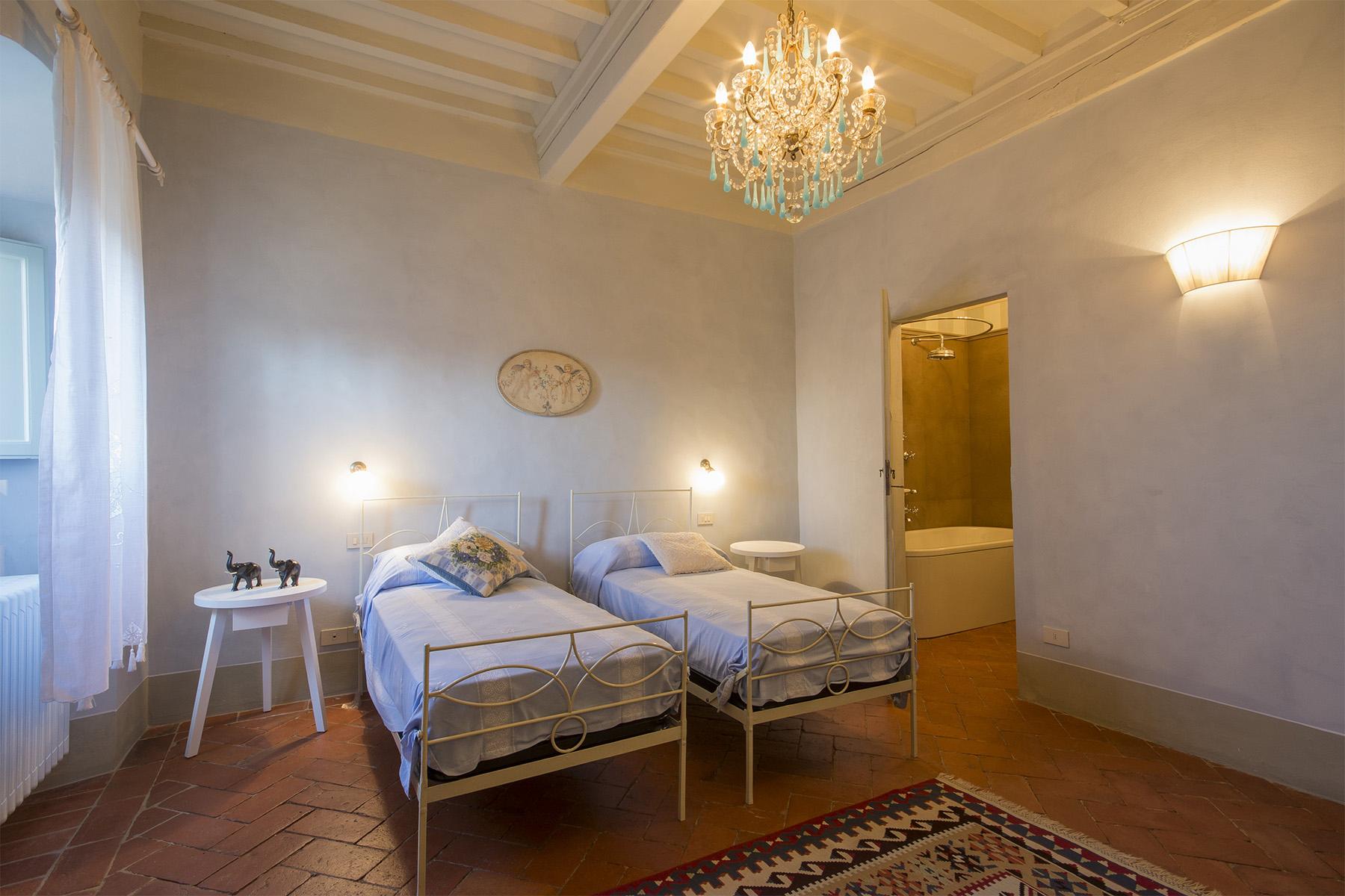 Villa in Vendita a Impruneta: 5 locali, 560 mq - Foto 13