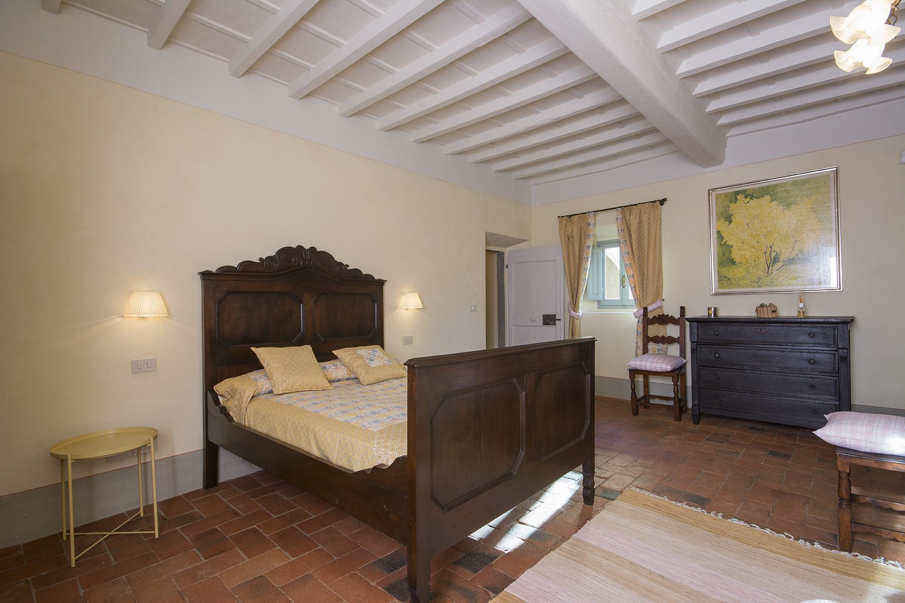 Villa in Vendita a Impruneta: 5 locali, 560 mq - Foto 16