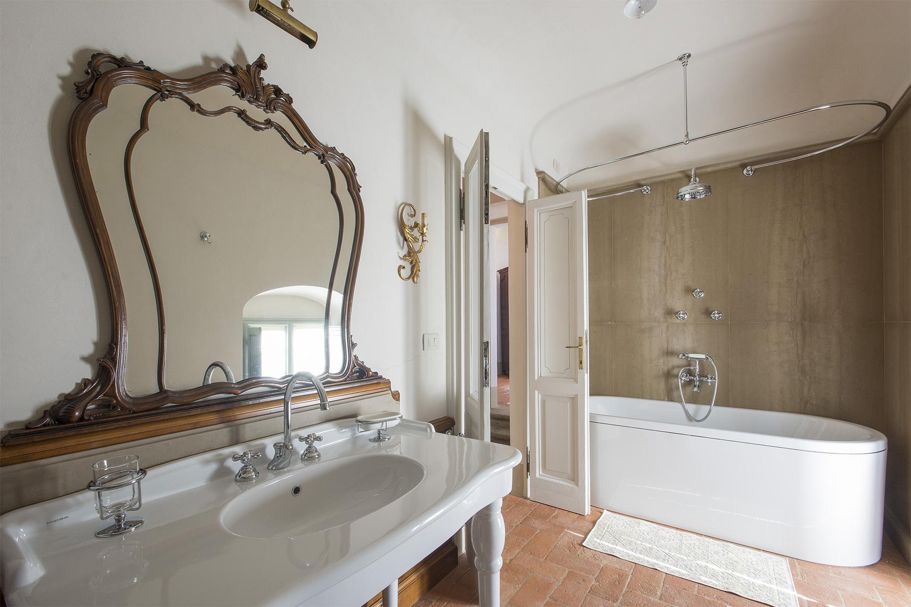 Villa in Vendita a Impruneta: 5 locali, 560 mq - Foto 19