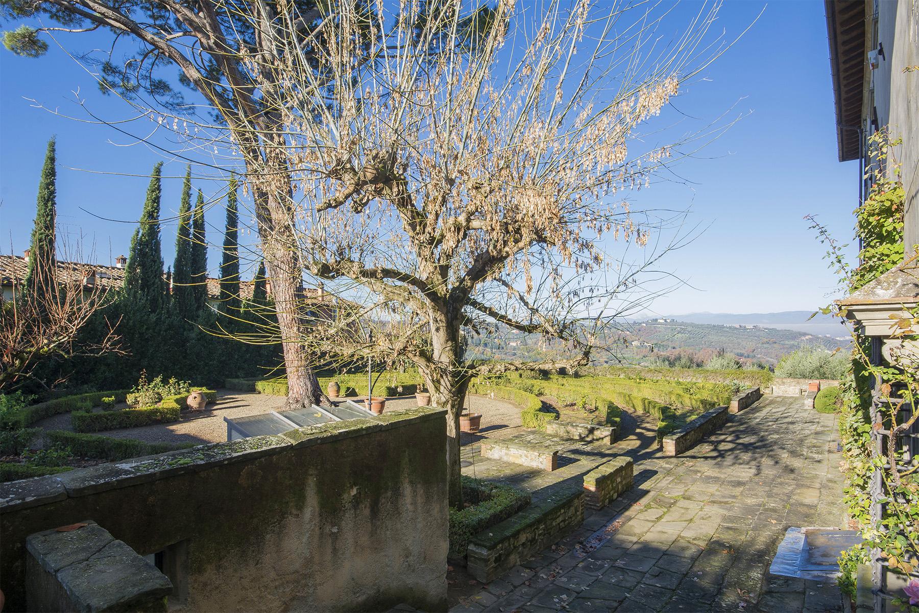Villa in Vendita a Impruneta: 5 locali, 560 mq - Foto 27