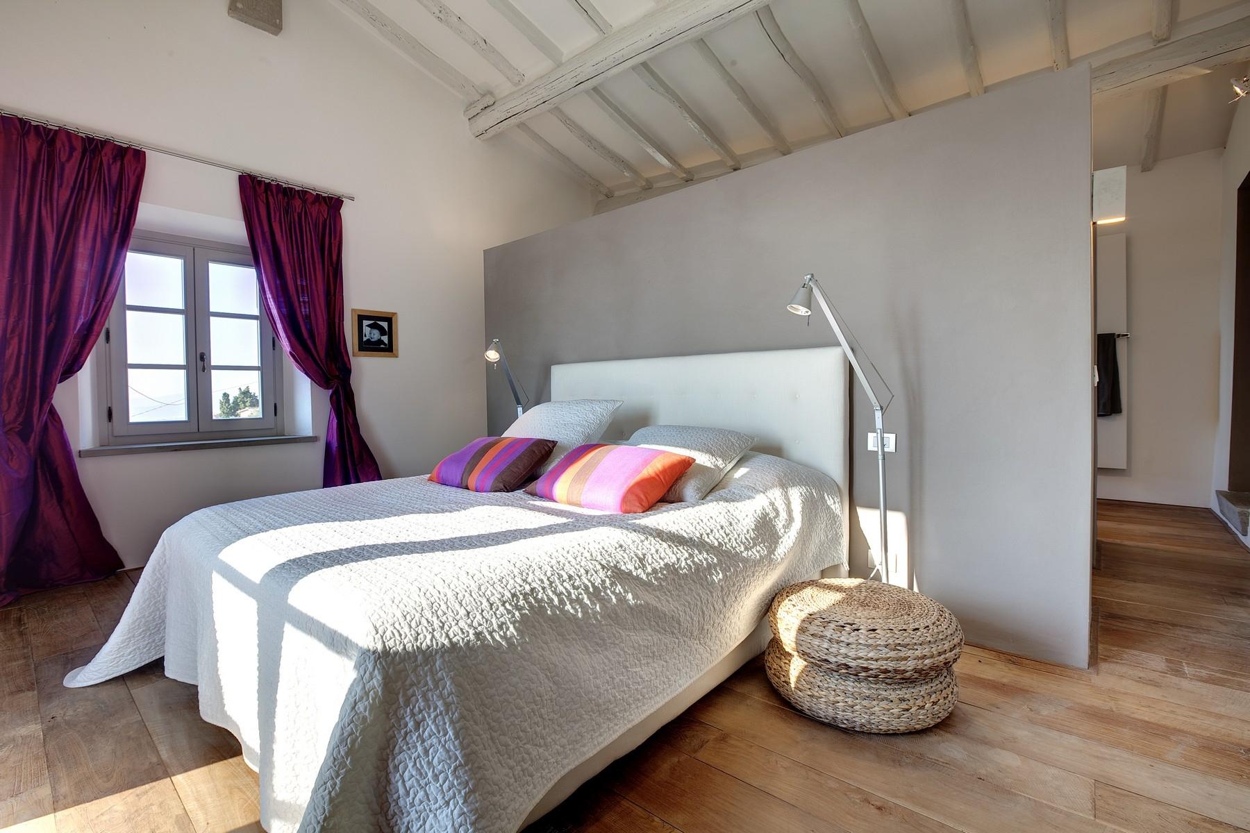 Villa in Vendita a Pian Di Sco': 5 locali, 380 mq - Foto 10