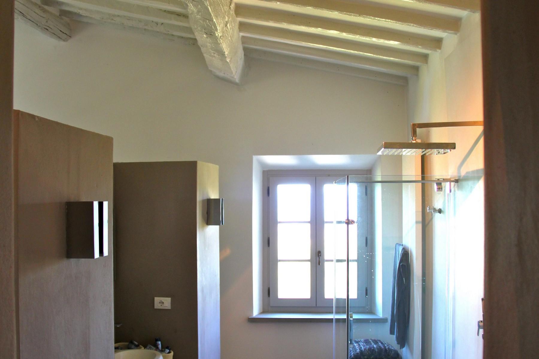 Villa in Vendita a Pian Di Sco': 5 locali, 380 mq - Foto 12