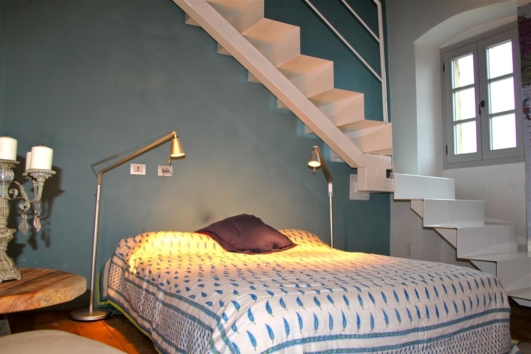 Villa in Vendita a Pian Di Sco': 5 locali, 380 mq - Foto 11