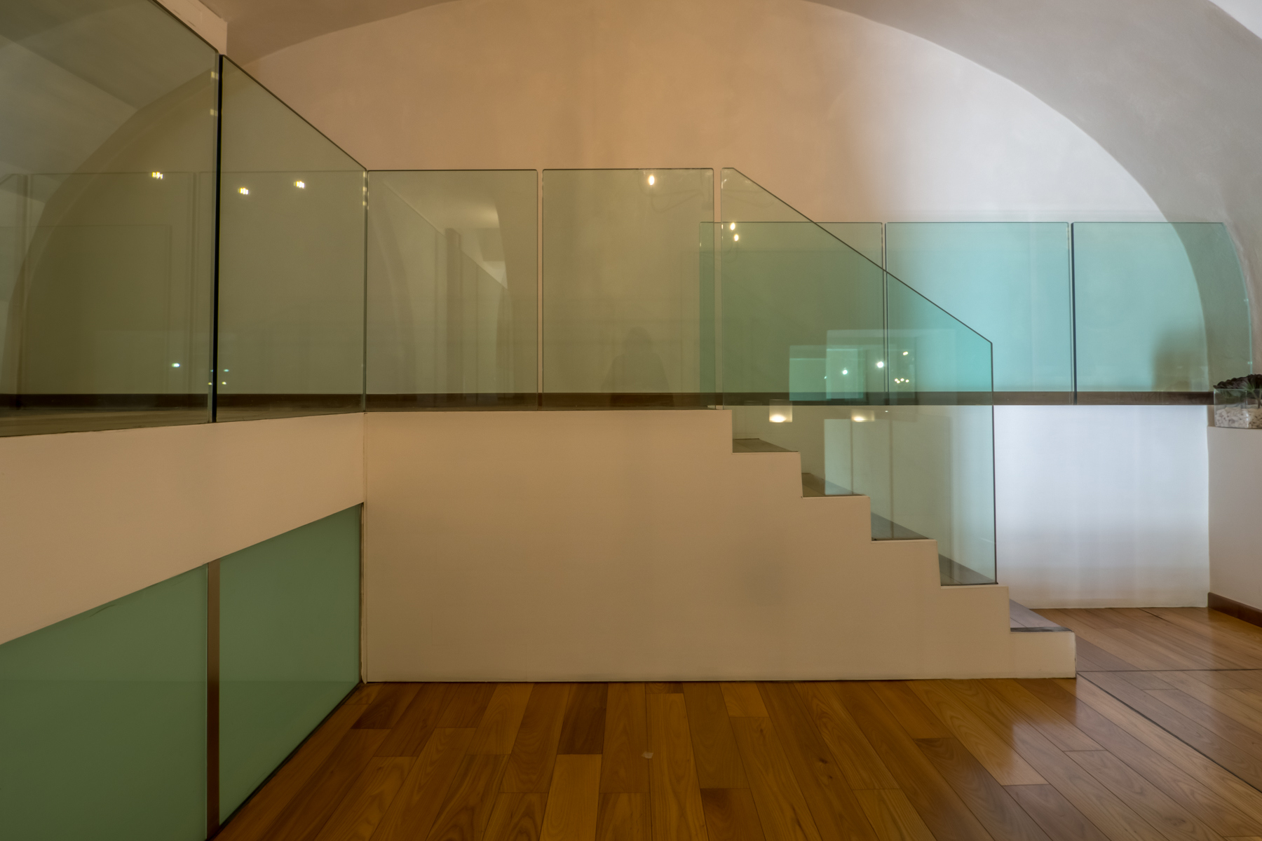 Appartamento in Vendita a Torino: 5 locali, 320 mq - Foto 2