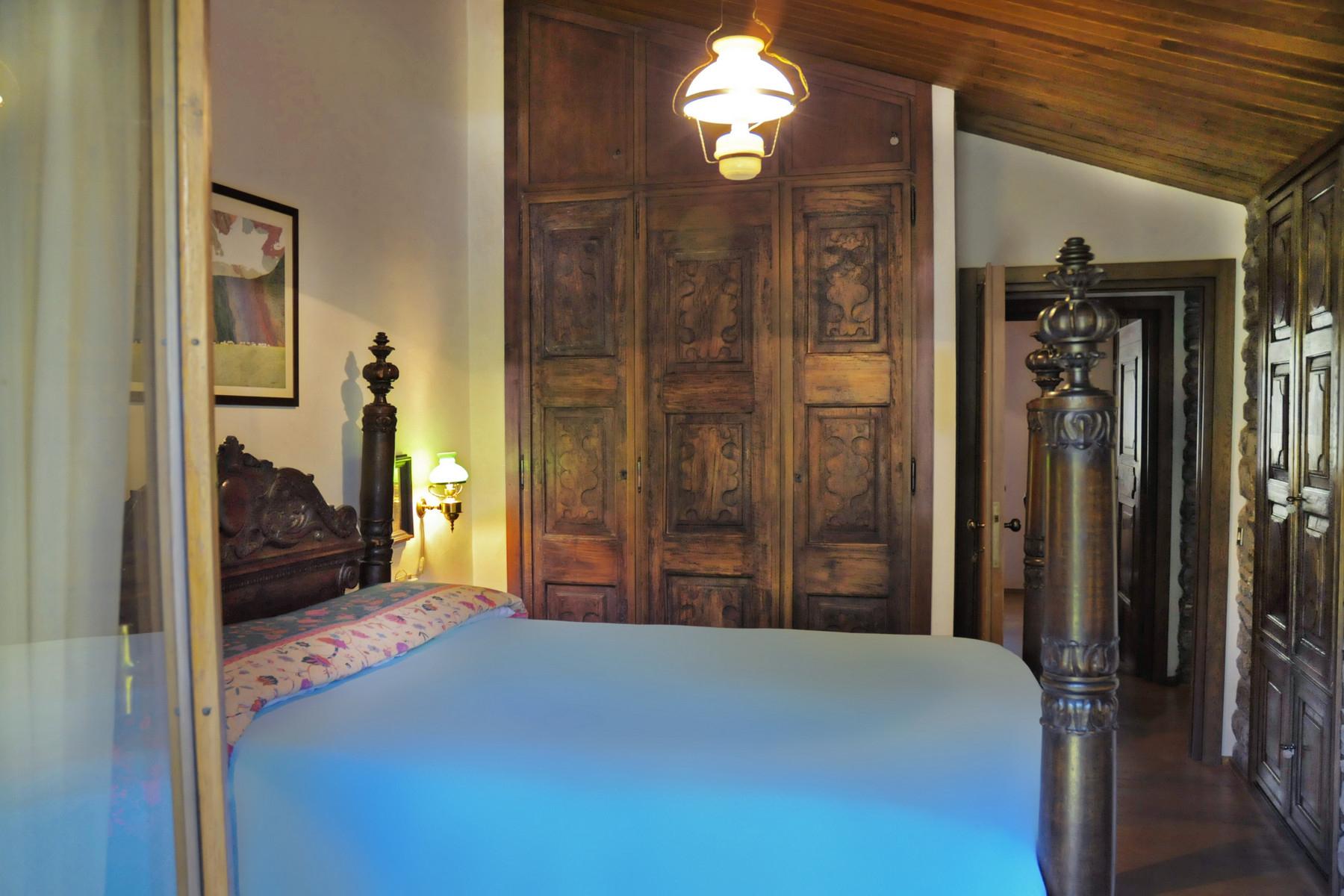Villa in Vendita a Pre'-Saint-Didier: 5 locali, 700 mq - Foto 11