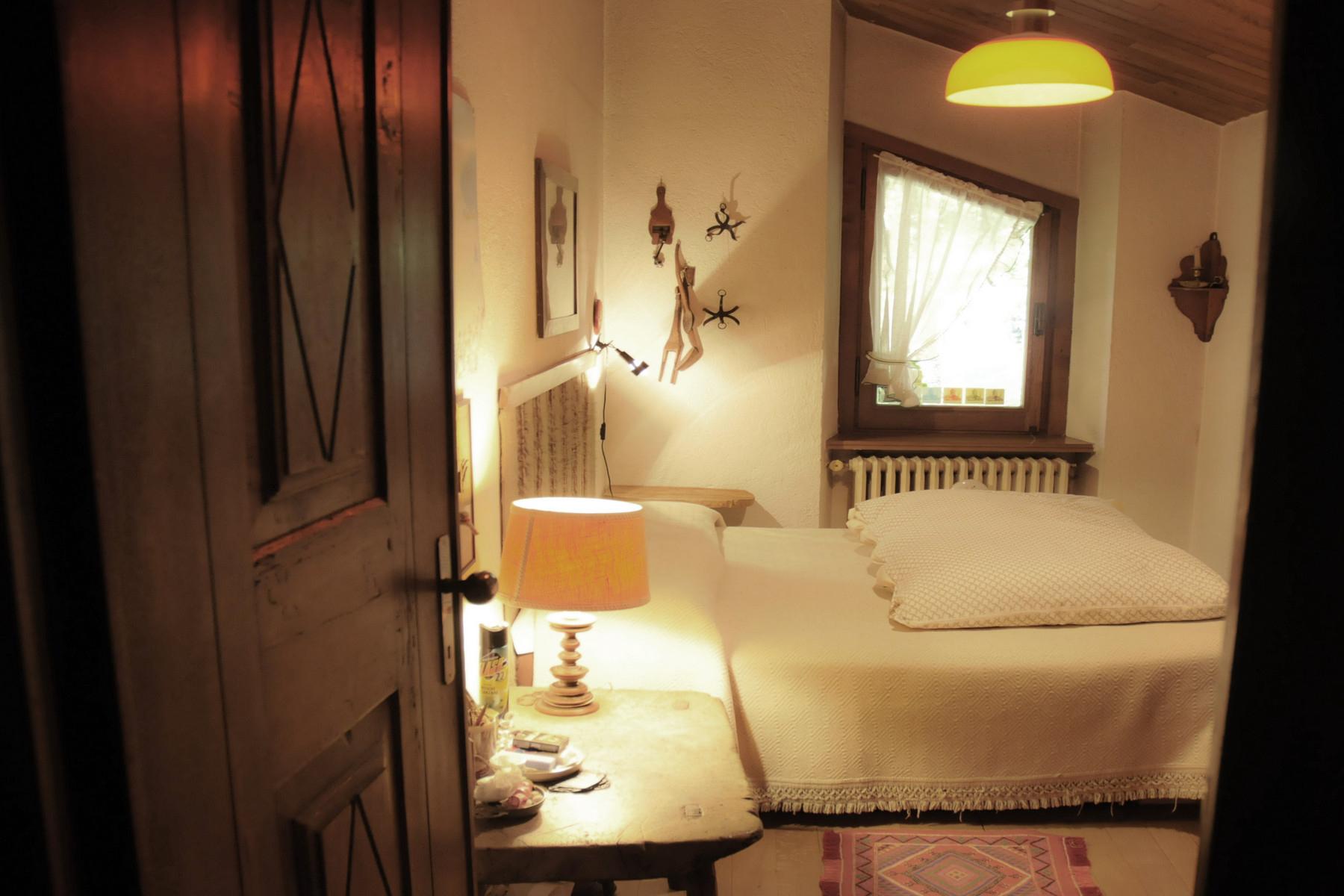 Villa in Vendita a Pre'-Saint-Didier: 5 locali, 700 mq - Foto 8
