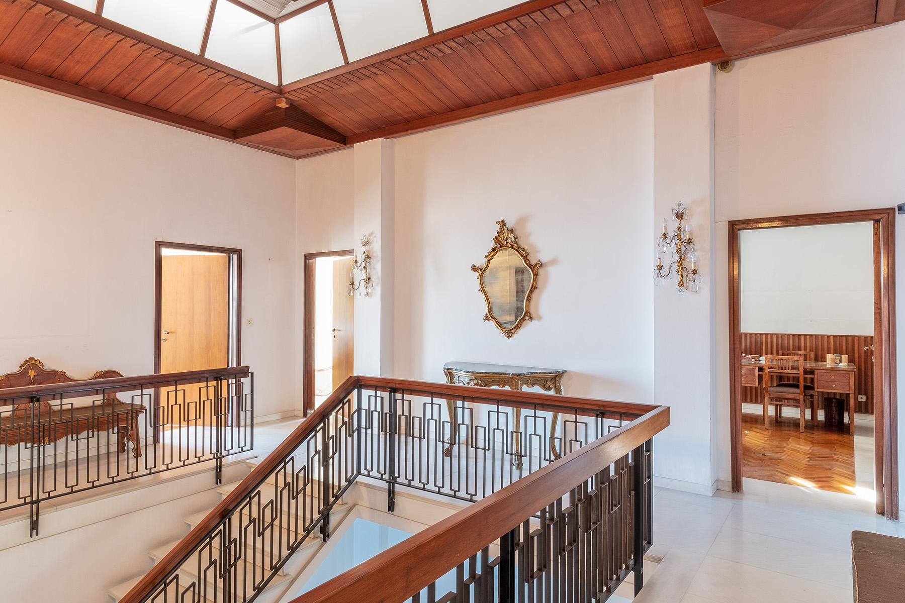 Villa in Vendita a Napoli: 5 locali, 600 mq - Foto 5