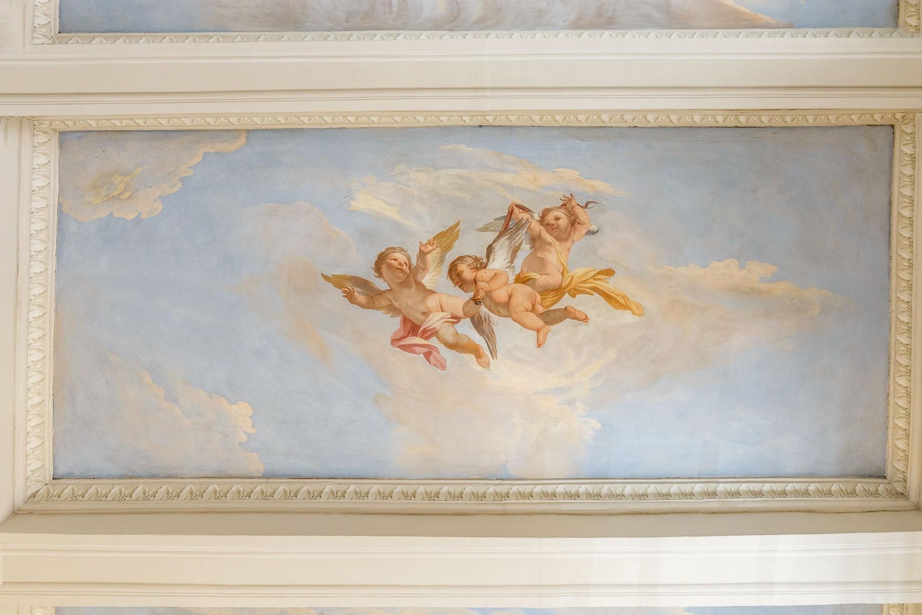 Appartamento in Vendita a Firenze: 5 locali, 260 mq - Foto 16