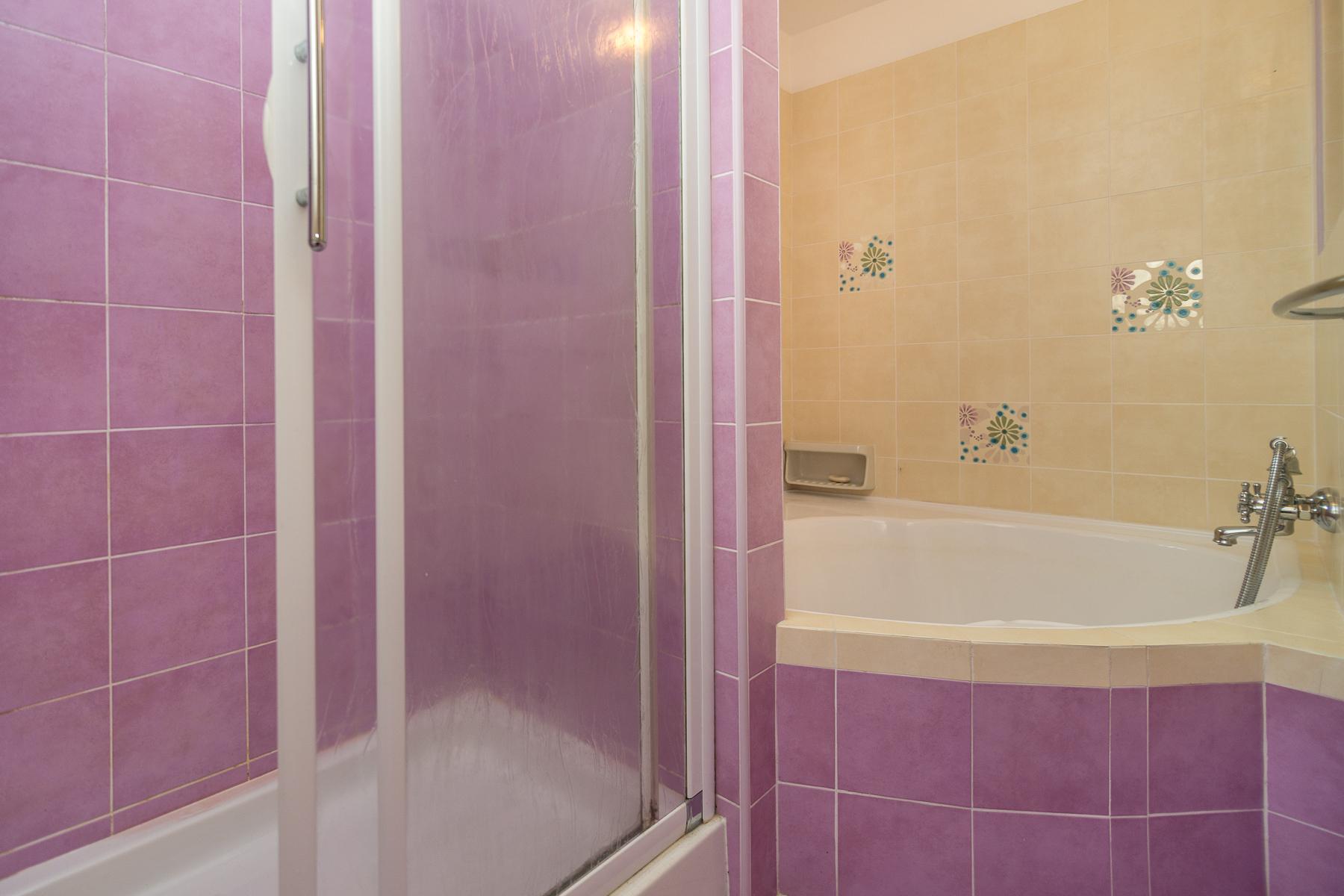 Villa in Vendita a Leggiuno: 5 locali, 350 mq - Foto 21