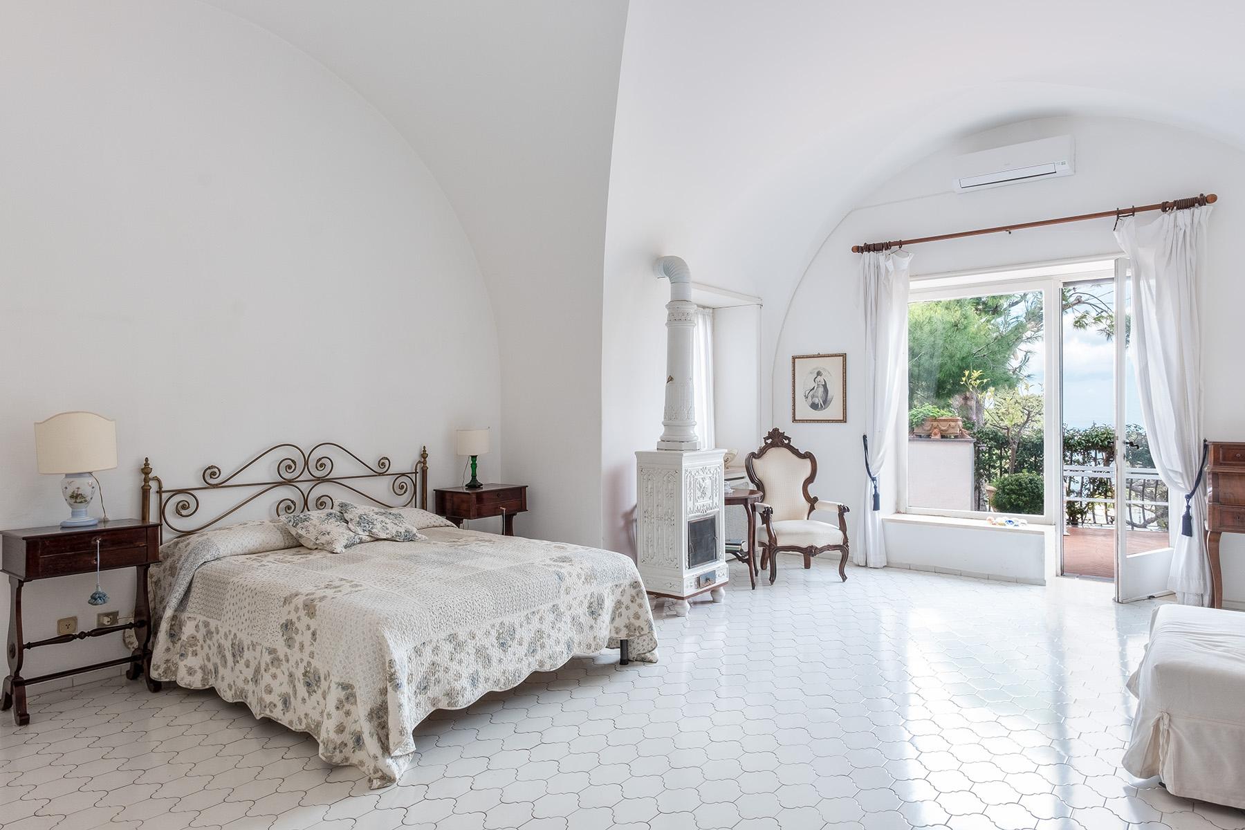 Villa in Vendita a Capri: 5 locali, 500 mq - Foto 9