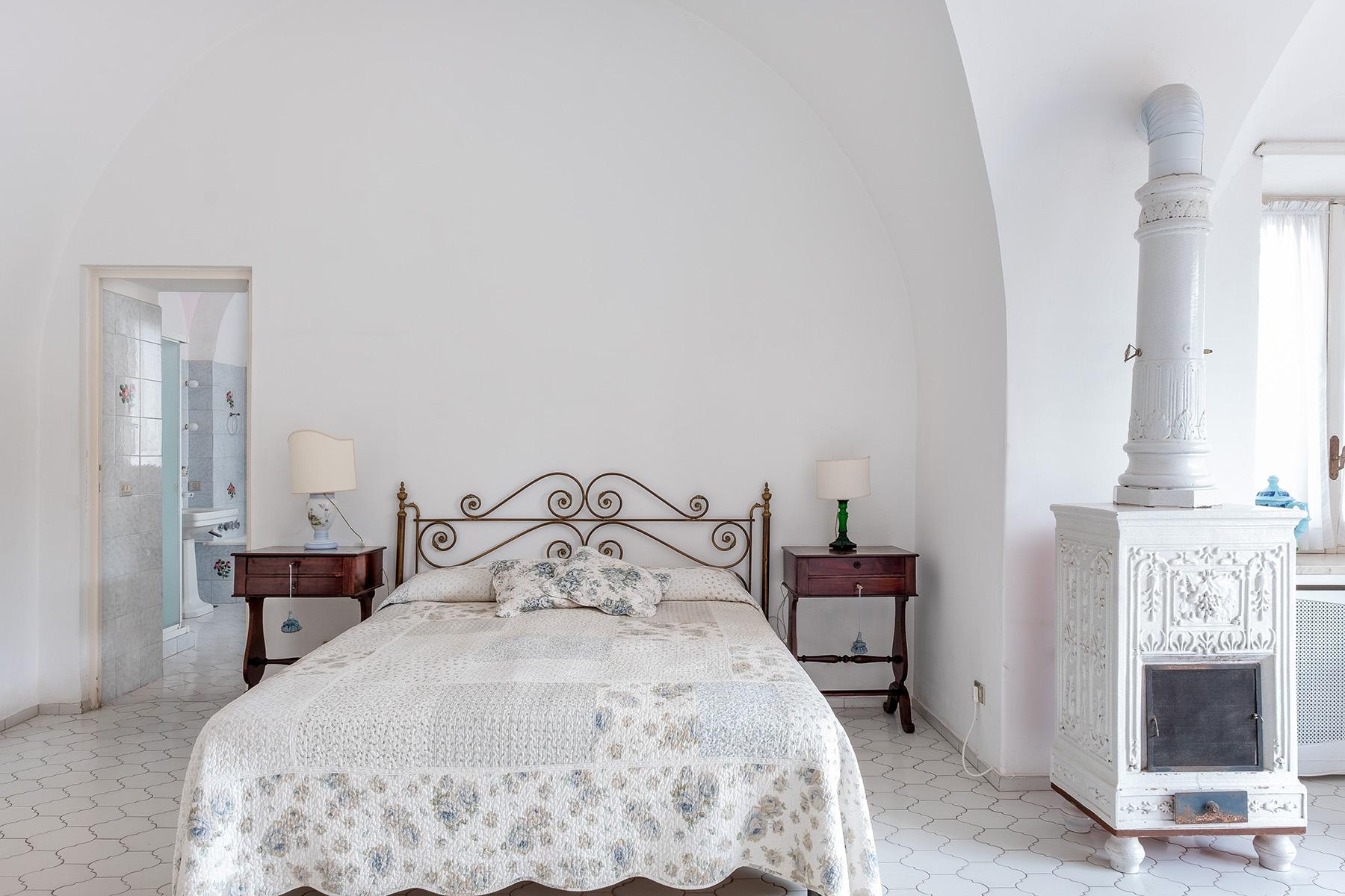 Villa in Vendita a Capri: 5 locali, 500 mq - Foto 22