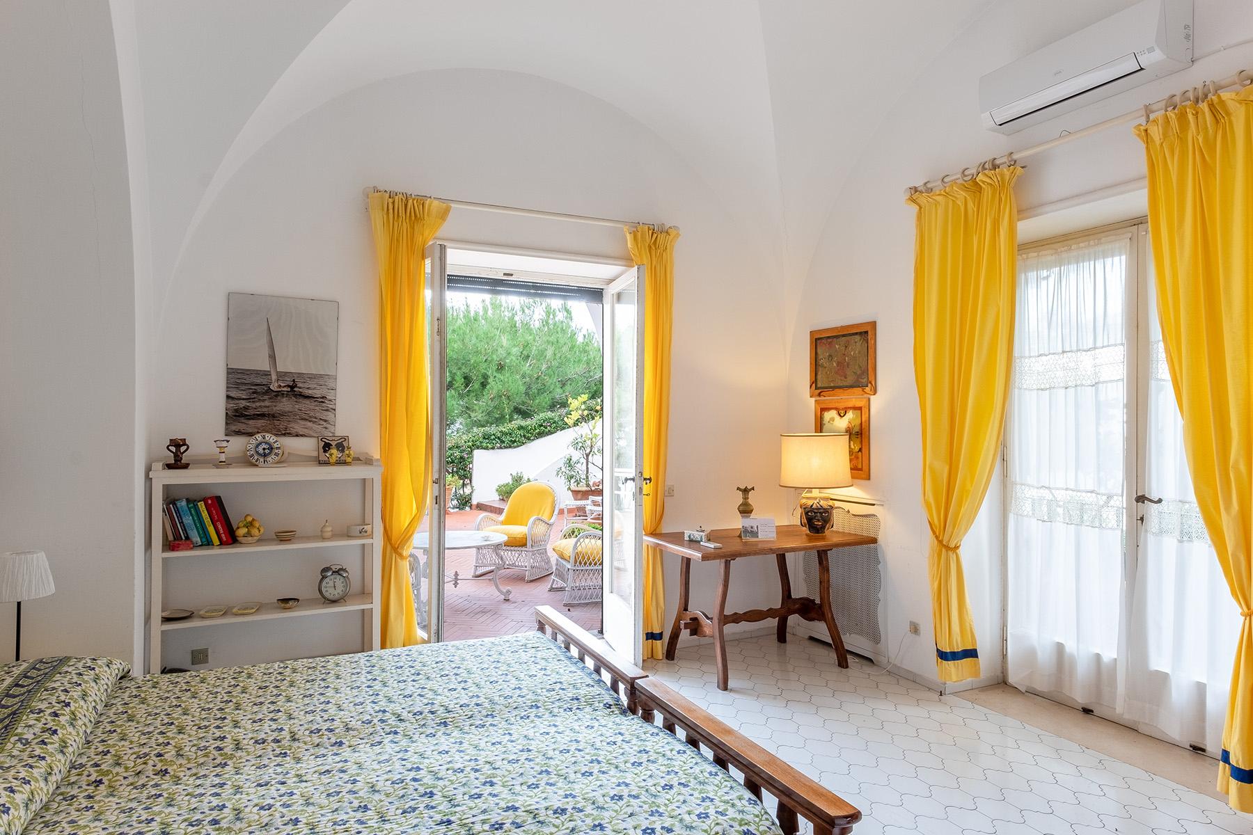 Villa in Vendita a Capri: 5 locali, 500 mq - Foto 23