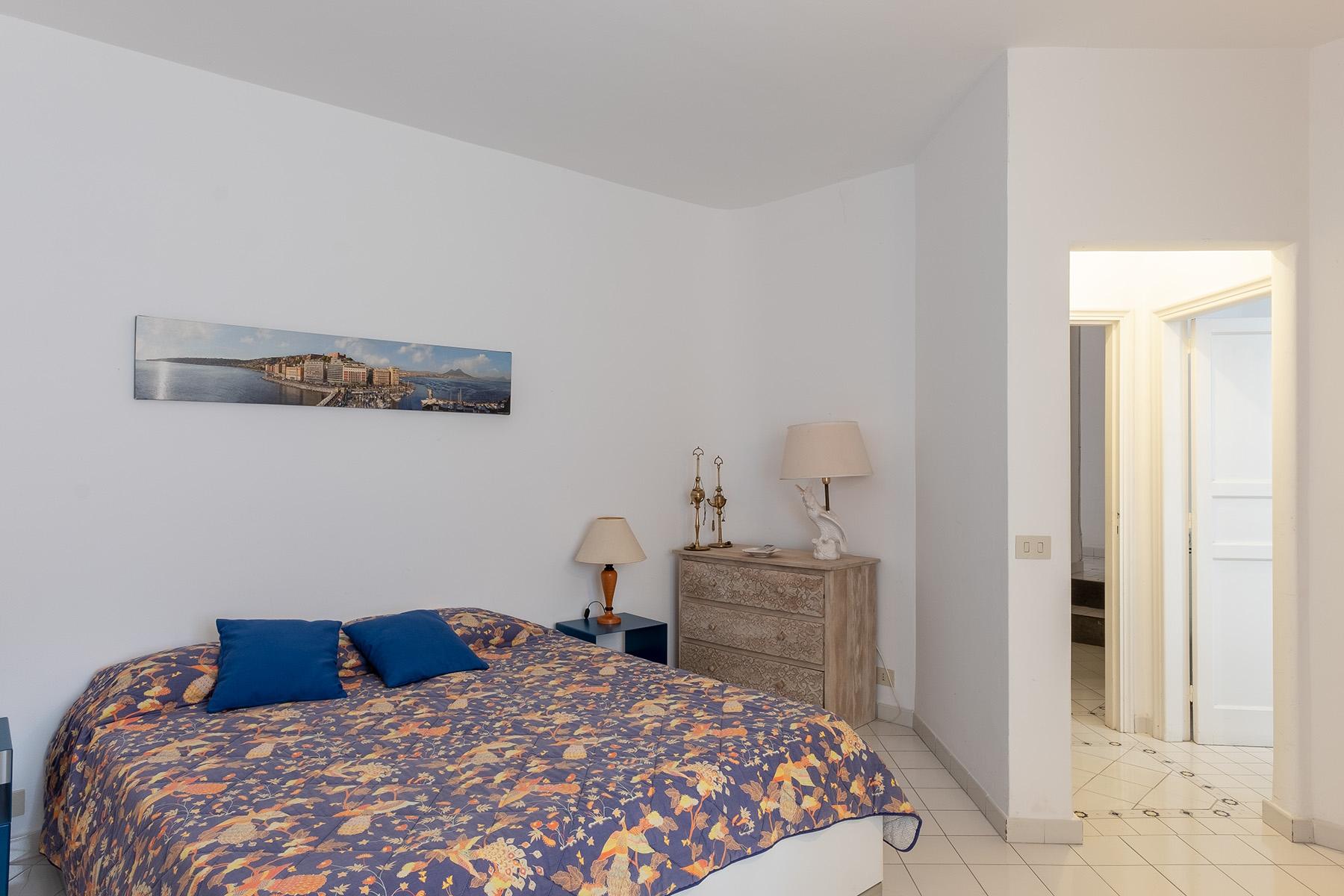 Villa in Vendita a Capri: 5 locali, 500 mq - Foto 25