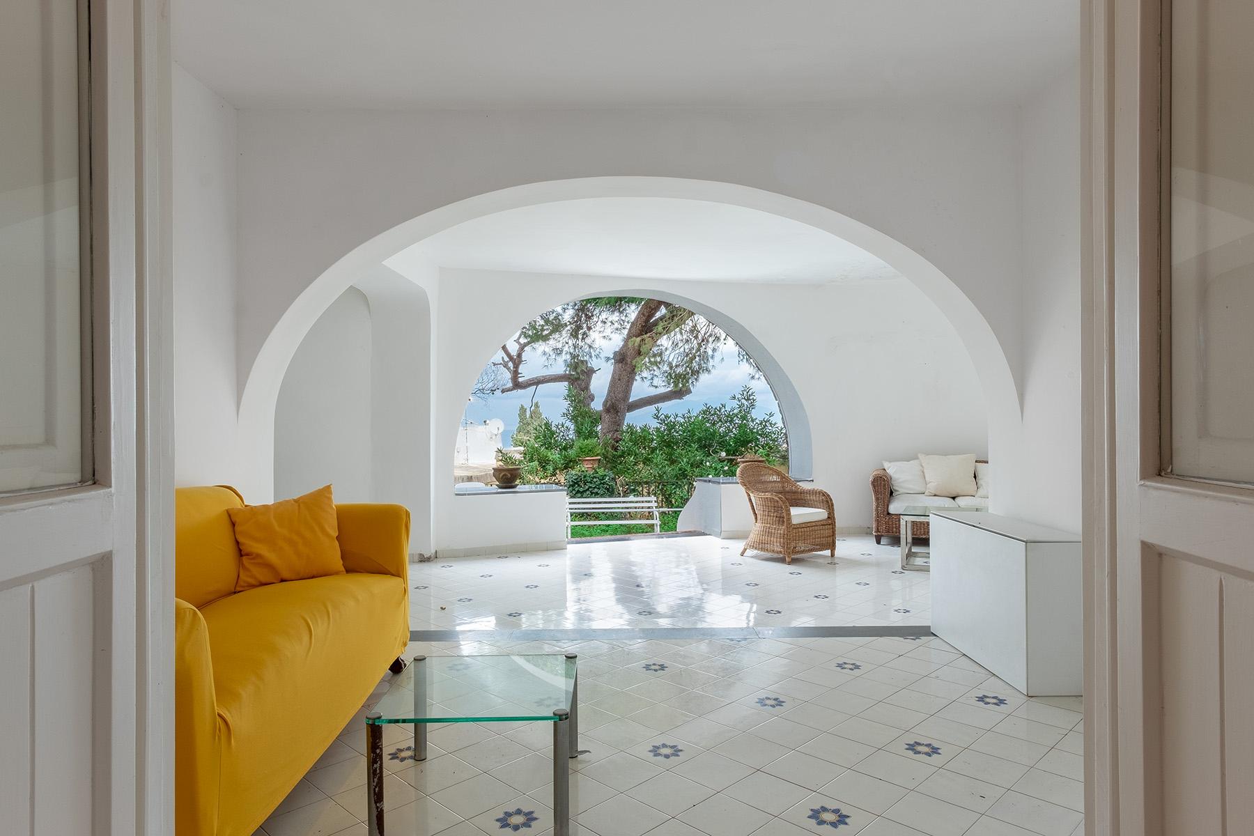 Villa in Vendita a Capri: 5 locali, 500 mq - Foto 17