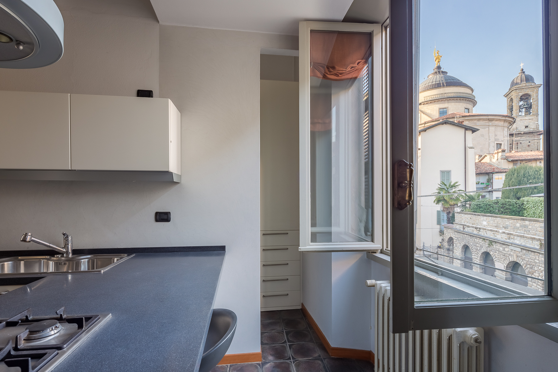 Appartamento in Vendita a Bergamo: 5 locali, 270 mq - Foto 7