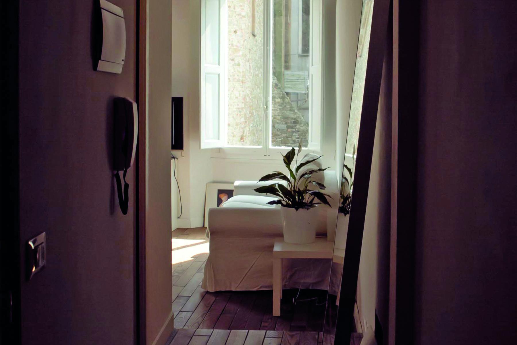 Appartamento in Vendita a Firenze: 5 locali, 180 mq - Foto 8