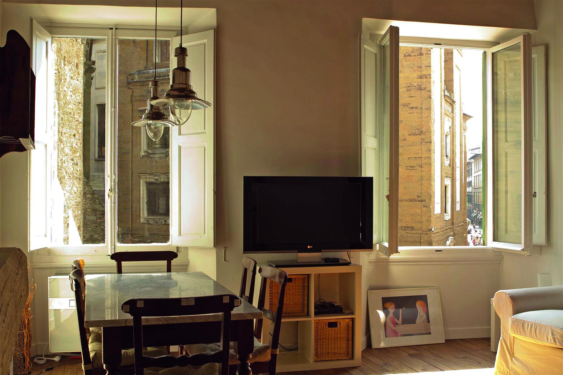 Appartamento in Vendita a Firenze: 5 locali, 180 mq - Foto 10