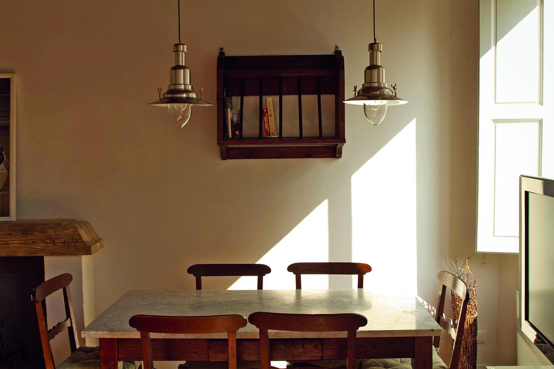 Appartamento in Vendita a Firenze: 5 locali, 180 mq - Foto 11