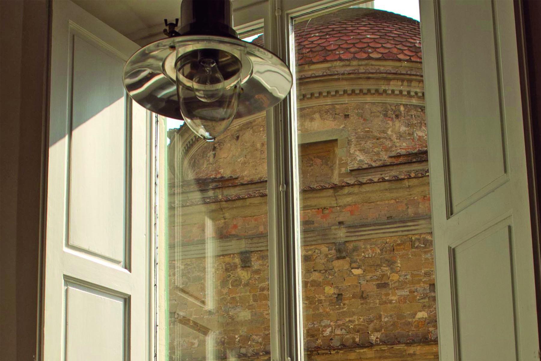 Appartamento in Vendita a Firenze: 5 locali, 180 mq - Foto 14