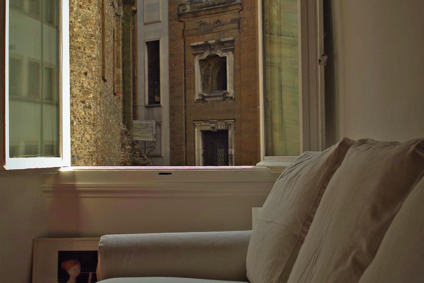 Appartamento in Vendita a Firenze: 5 locali, 180 mq - Foto 15