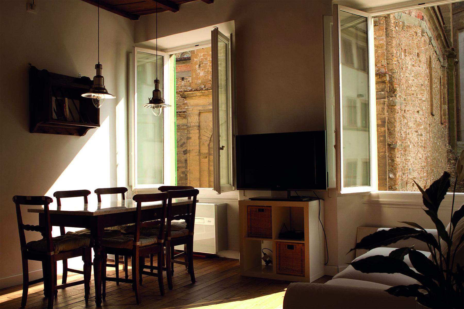 Appartamento in Vendita a Firenze: 5 locali, 180 mq - Foto 13
