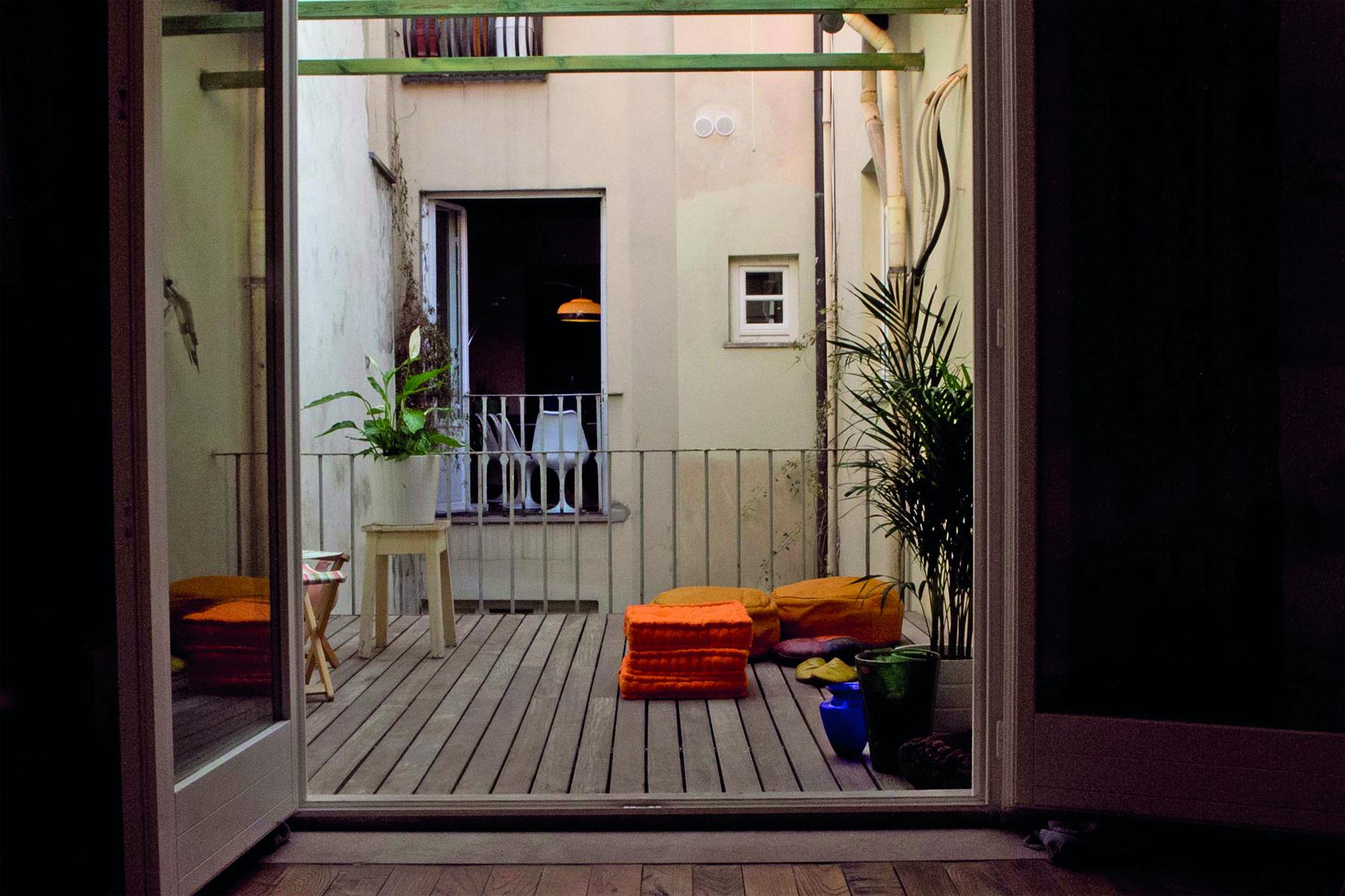 Appartamento in Vendita a Firenze: 5 locali, 180 mq - Foto 6